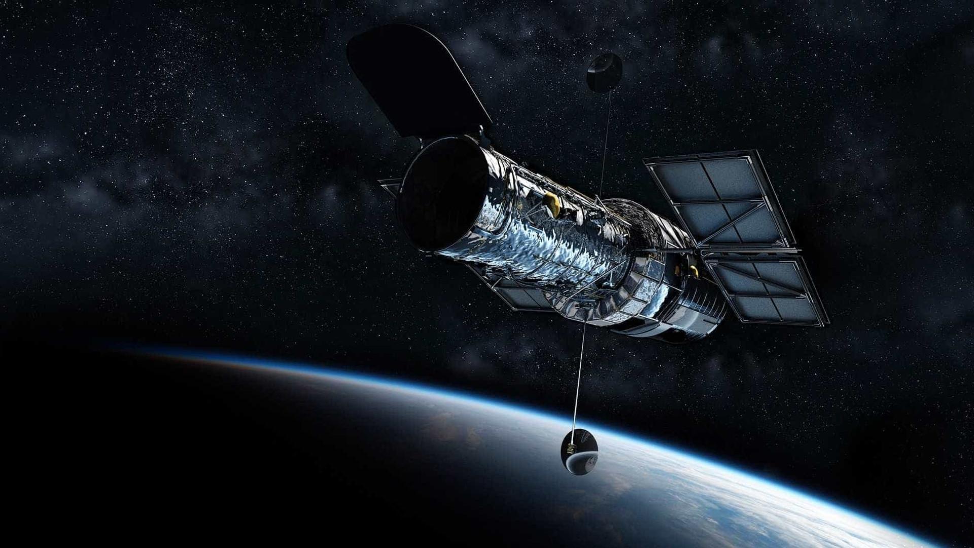 Nasa vai lançar satélite em busca de exoplanetas habitáveis