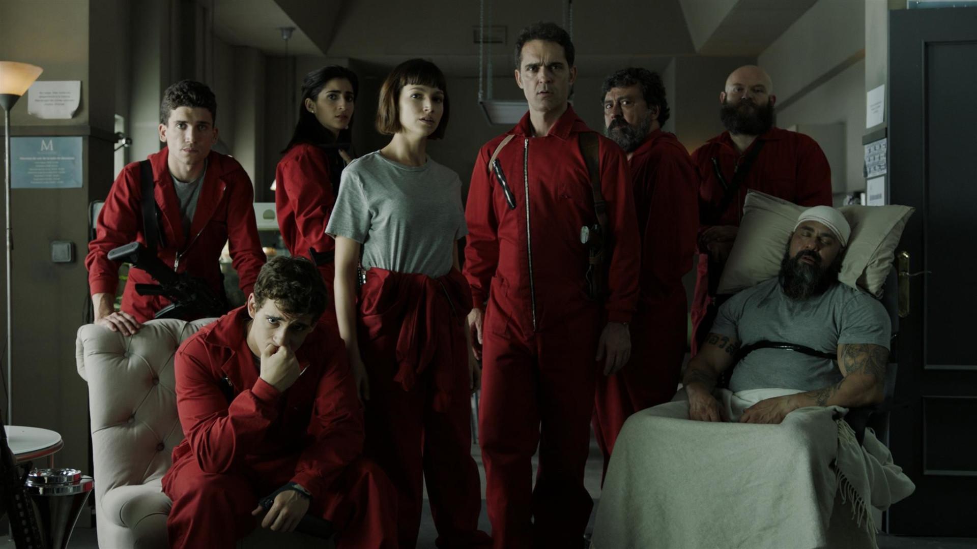 Vida real: filmes e séries que inspiraram crimes