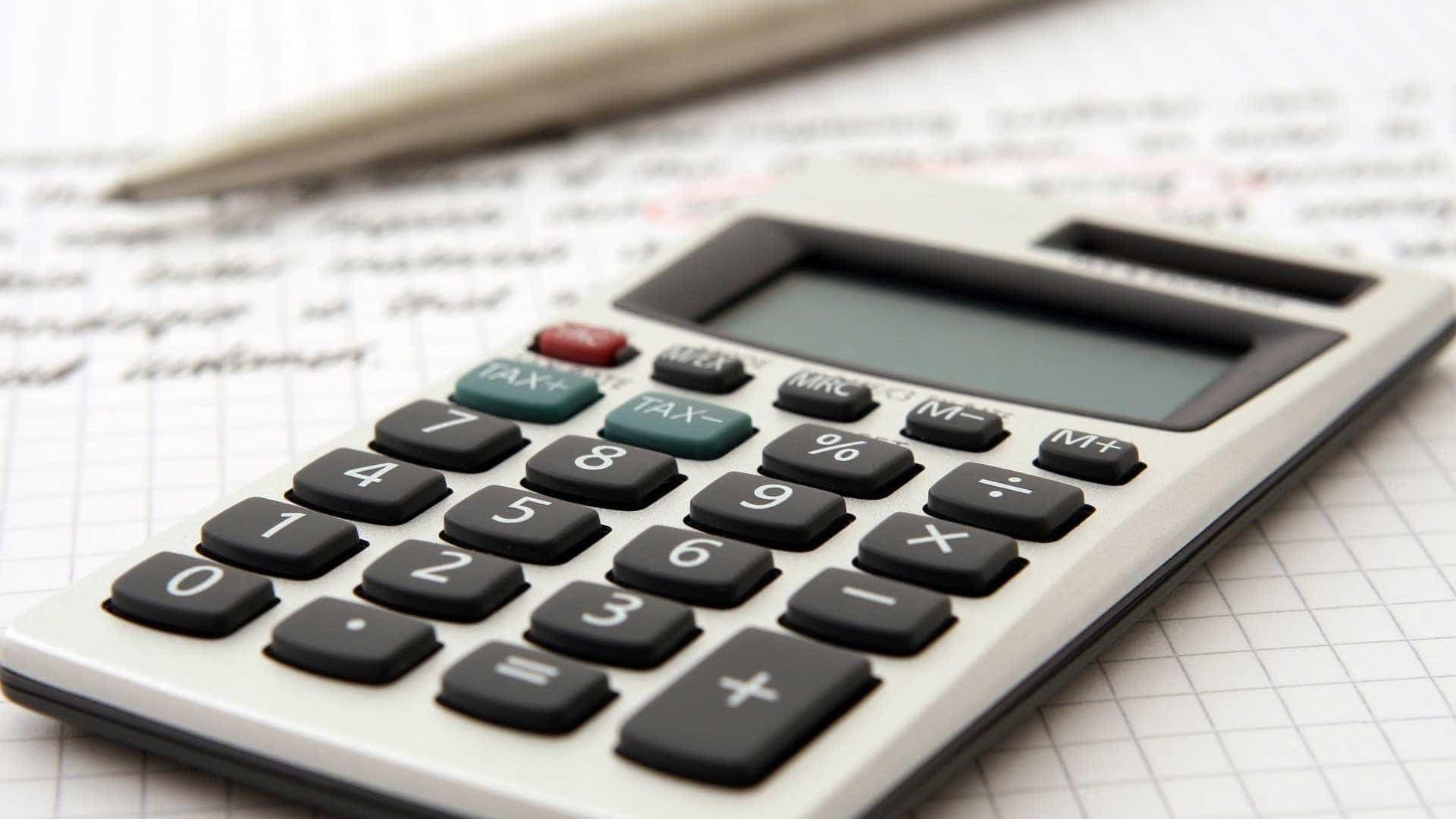 Imposto de Renda: sonegação dá multa de 150% e até cinco anos de cadeia
