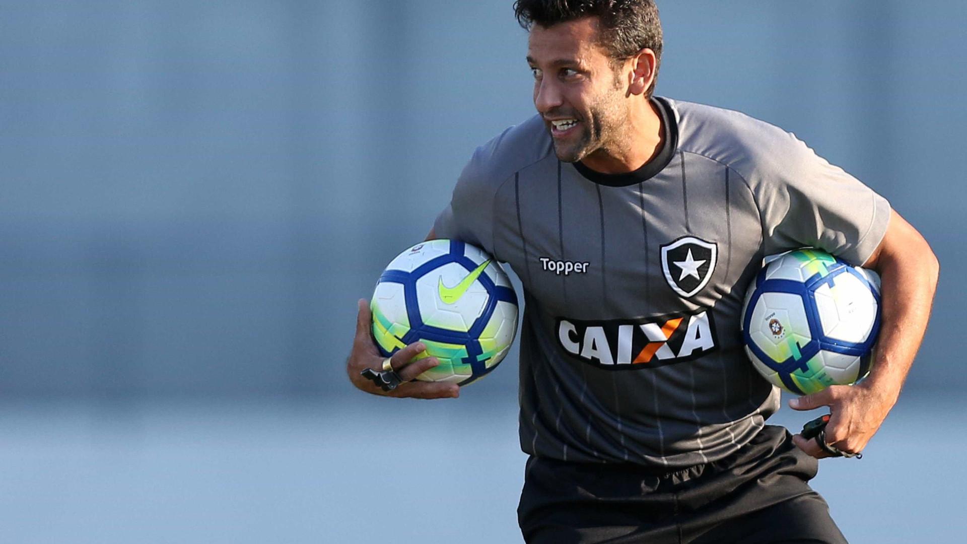 Rodada sul-americana: jogos pelo Brasileirão e Argentino