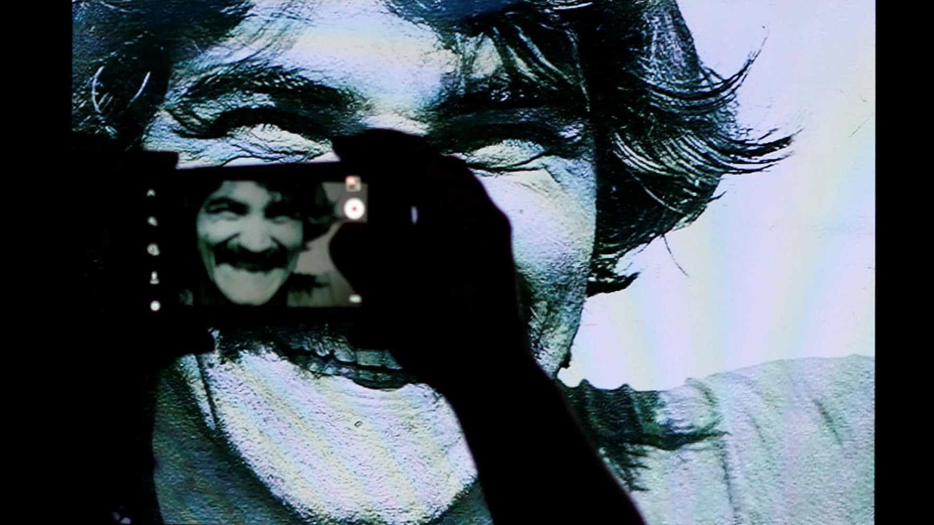 Belchior é homenageado com discos remasterizados um ano após sua morte