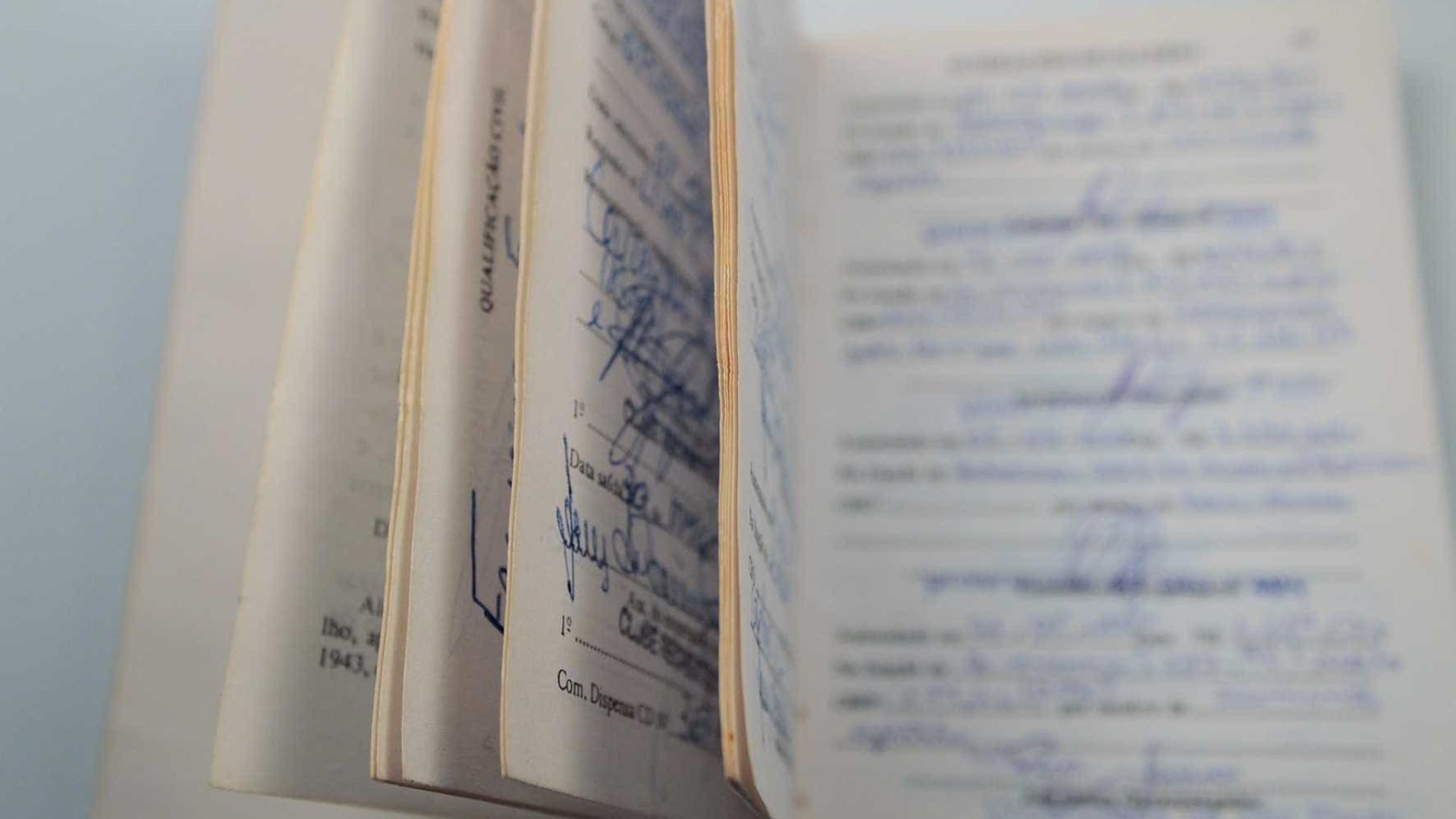 Mais de 1,4 mil vagas são abertas em concursos pelo país