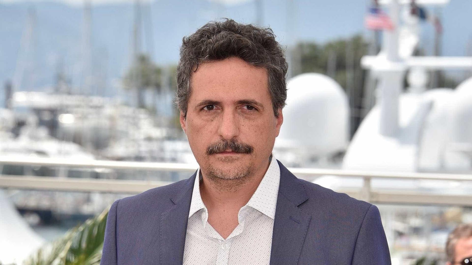 Advogado de Kleber Mendonça Filho responde às acusações do MinC