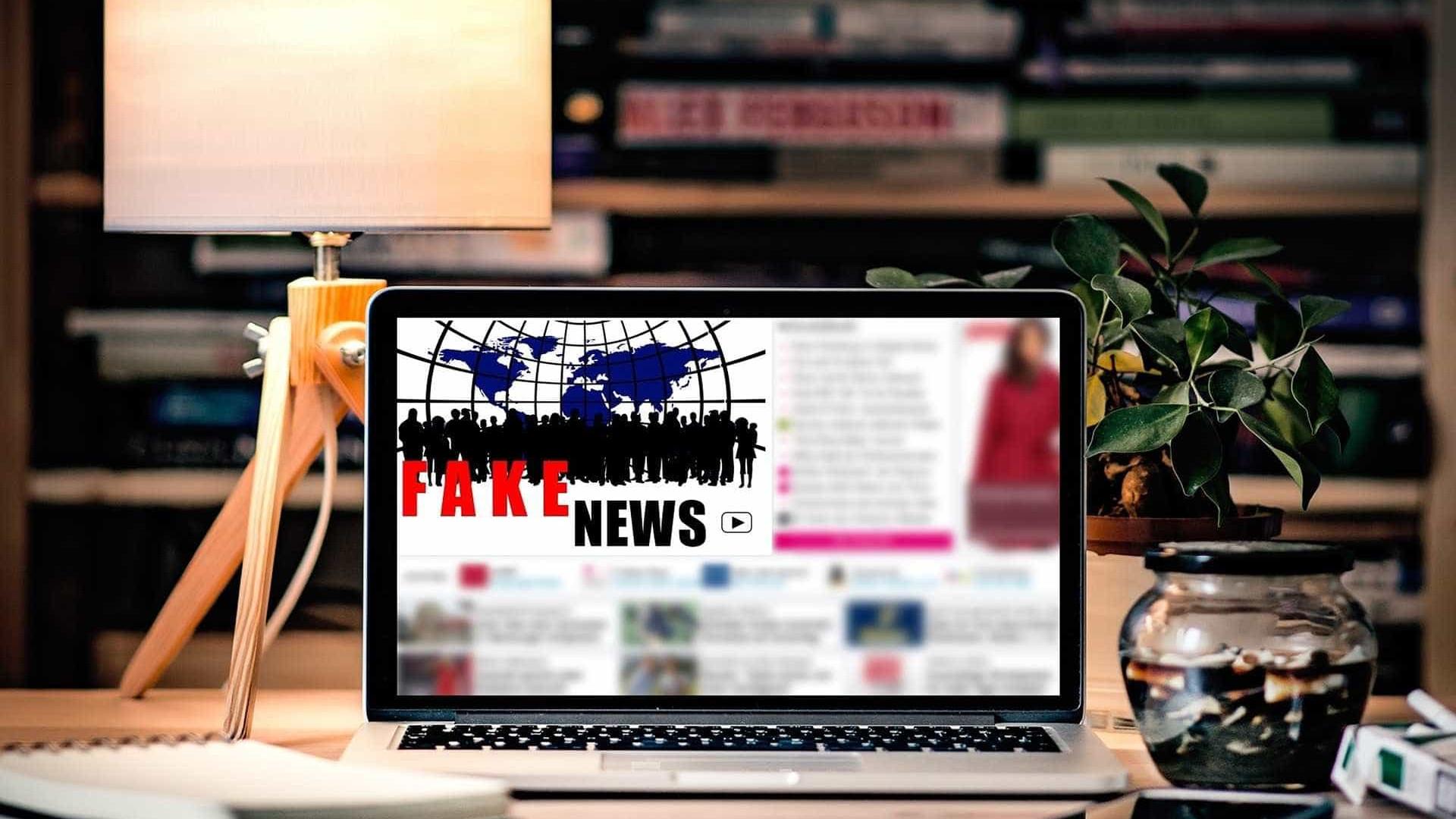 Conselho de 'fake news' não se reúne há 2 meses