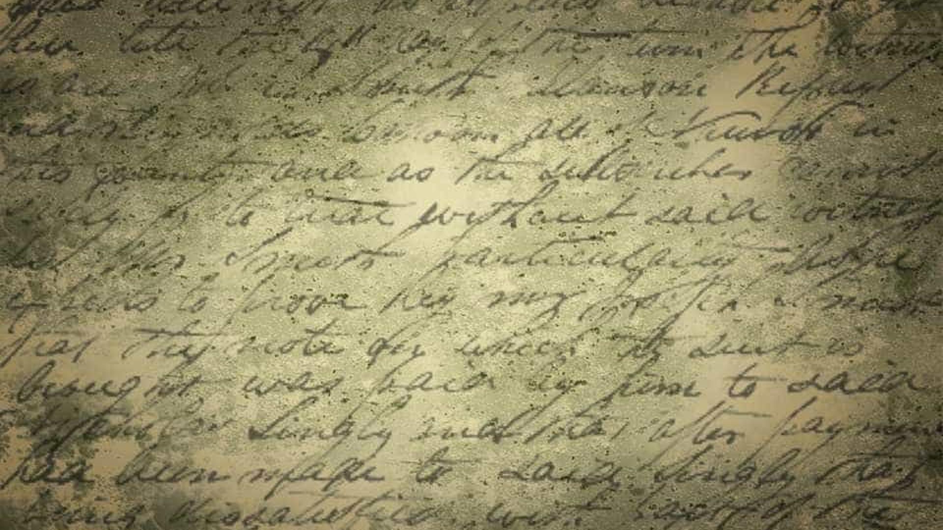 Carta de Cristóvão Colombo furtada de biblioteca é devolvida