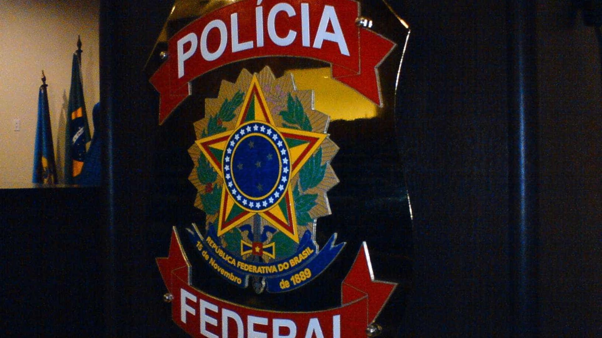 Força Nacional vai apoiar ação da Polícia Federal na Amazônia