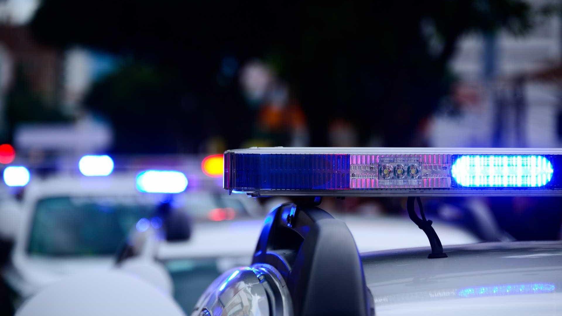 Polícia mata sete suspeitos de tentativa de assalto a banco em Goiás