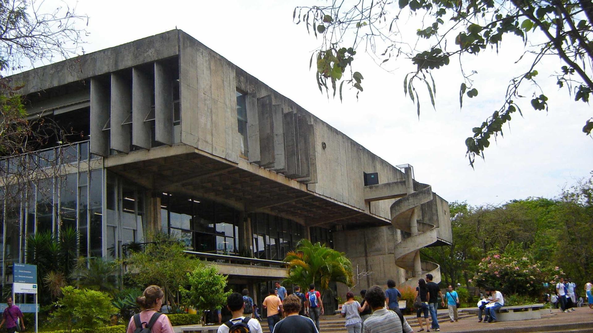 Universidade de Brasília terá aula de 'Felicidade' no próximo semestre