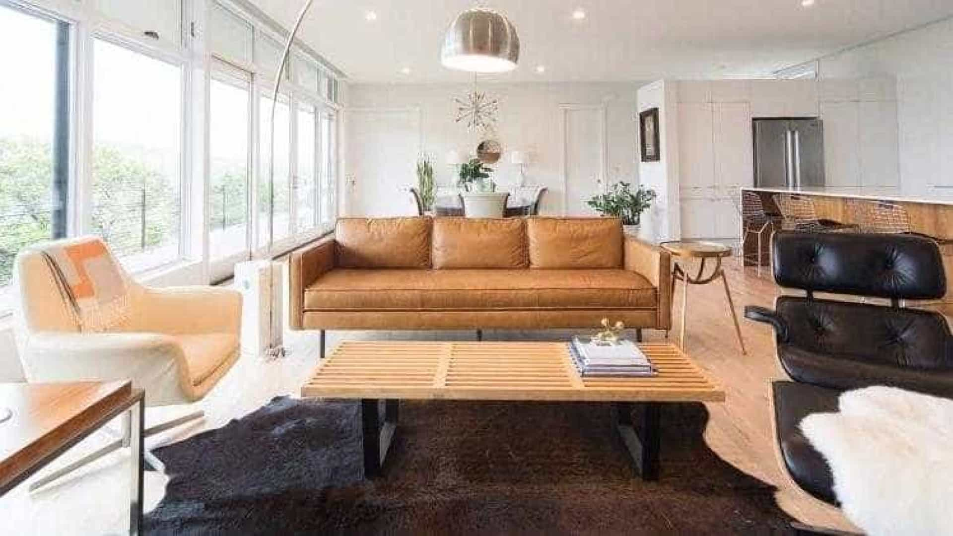 Conheça as casas mais desejadas pelo mundo