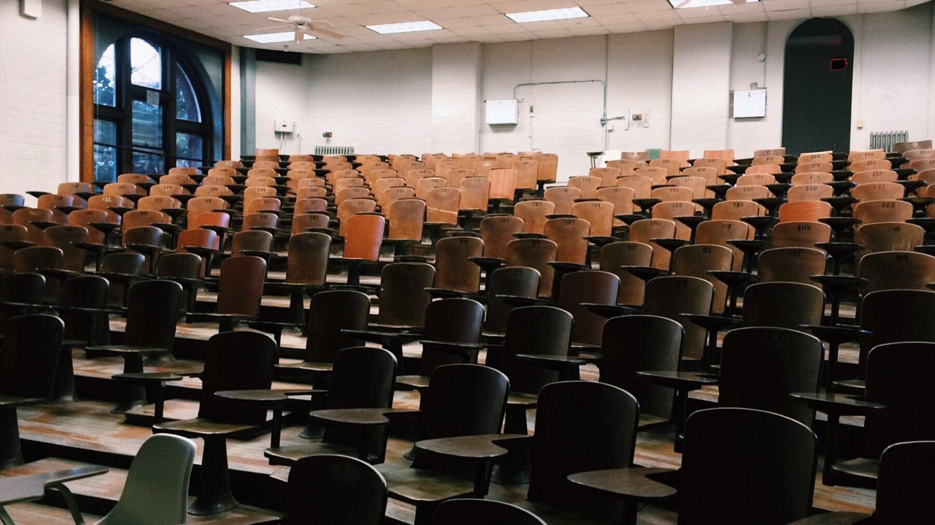Ministros do Planejamento e da Educação se reúnem para debater Capes