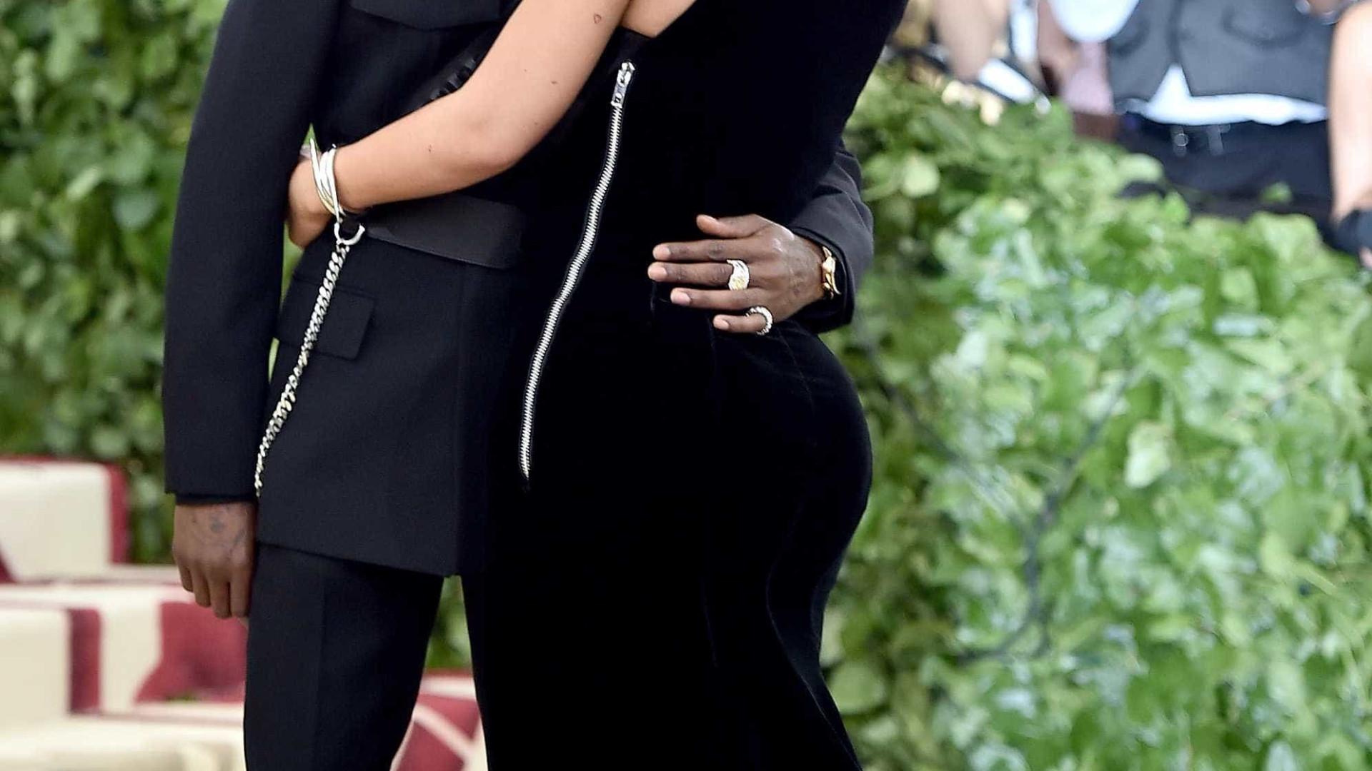Travis Scott: namorado de Kylie Jenner lança terceiro álbum