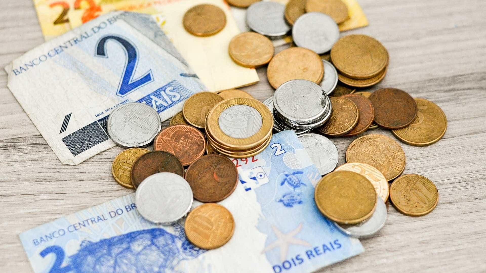 MPF aprova reajuste de 16,38% em salário de procuradores da República