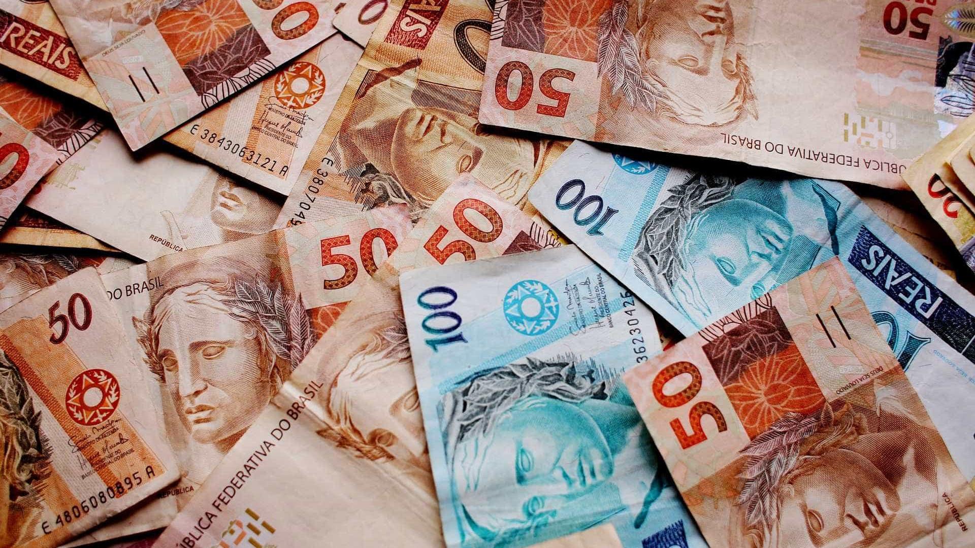 Brasil ocupa 13º lugar entre países com mais multimilionários