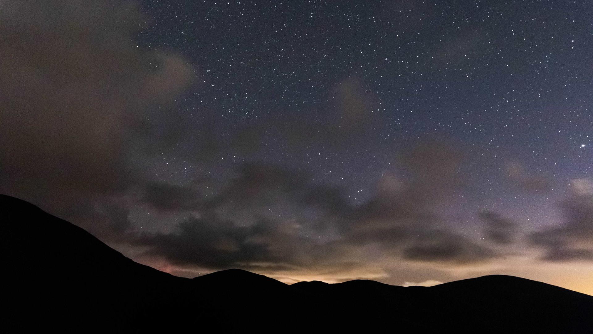 Astrônomos mapeiam explosão estelar em alta resolução