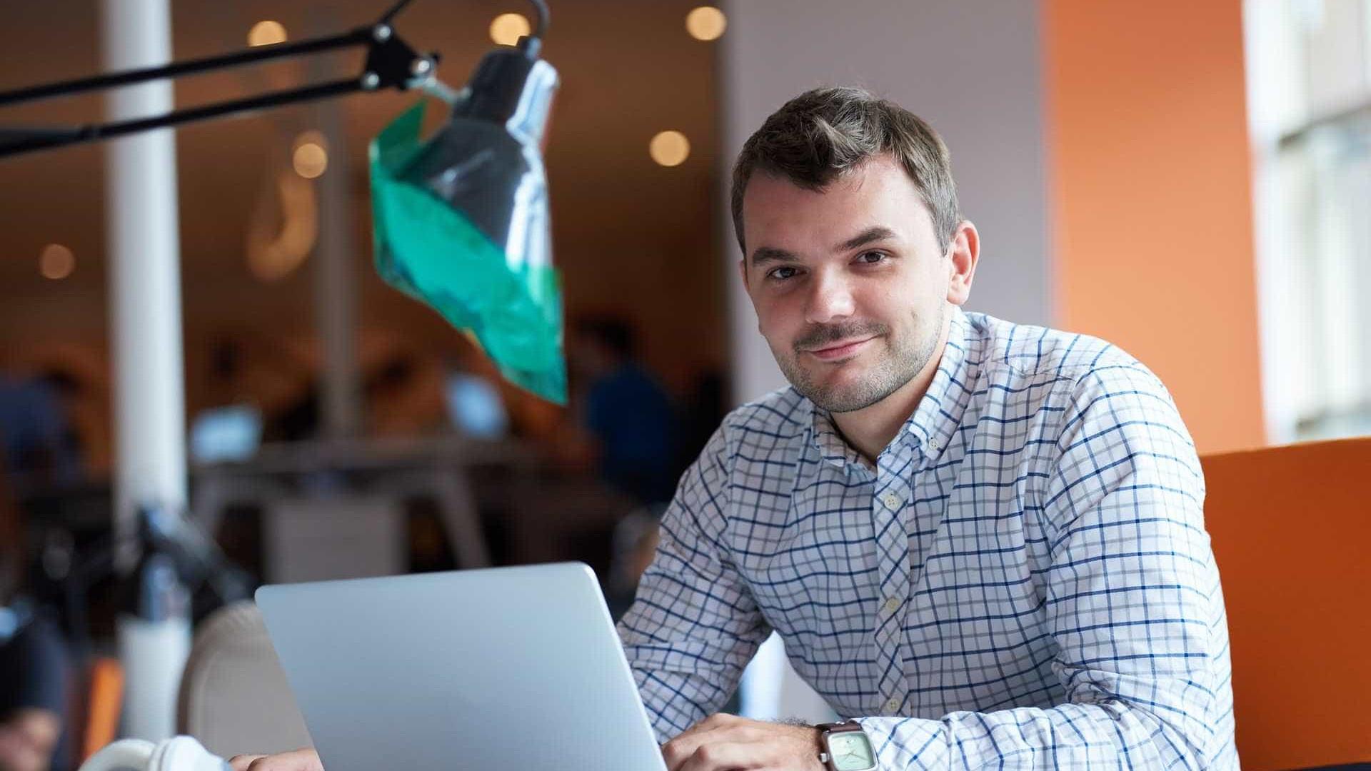 Nova plataforma quer dar transparência a licitações