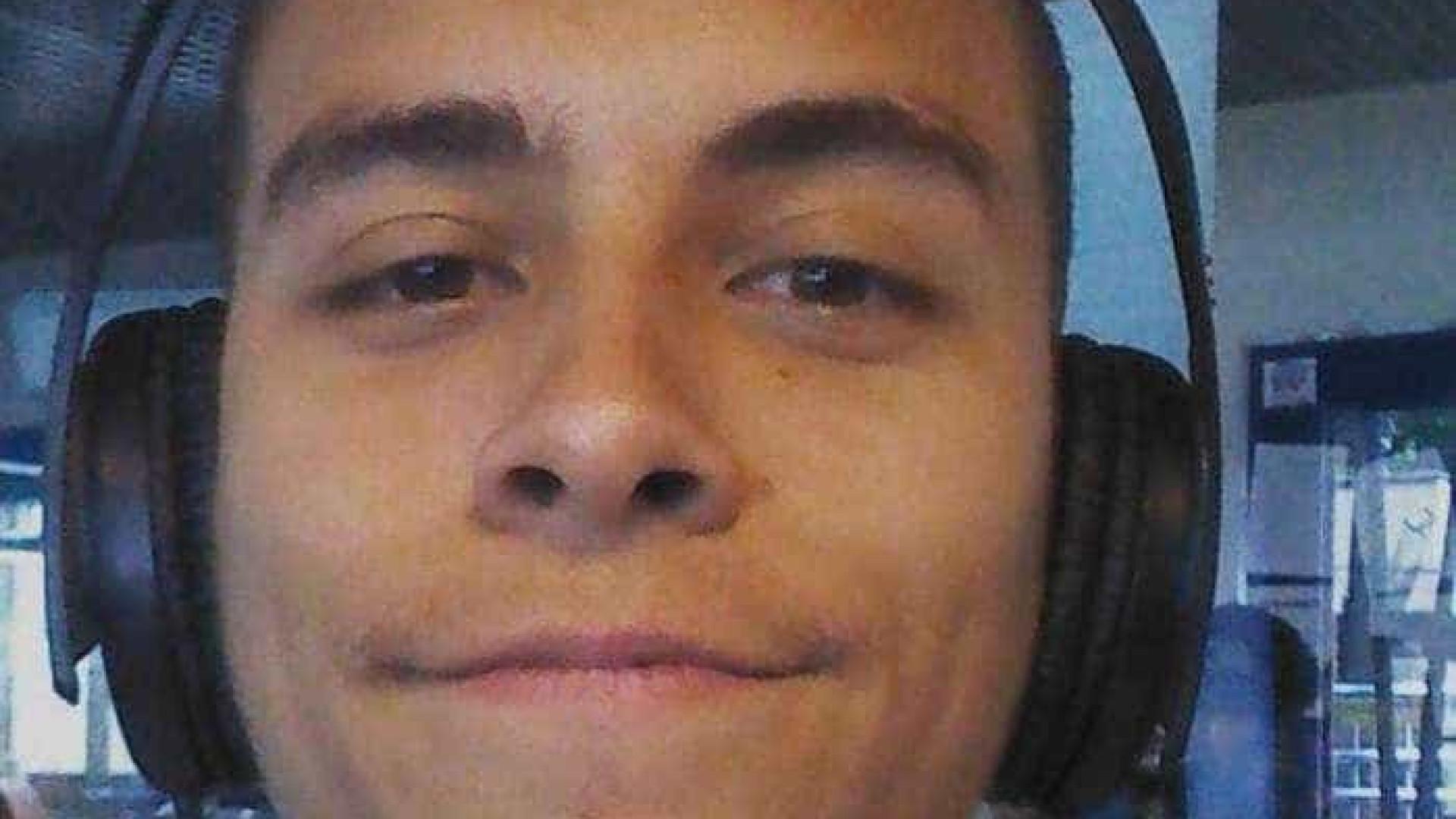 Jornalista morre vítima de bala perdida na Zona Norte do Rio