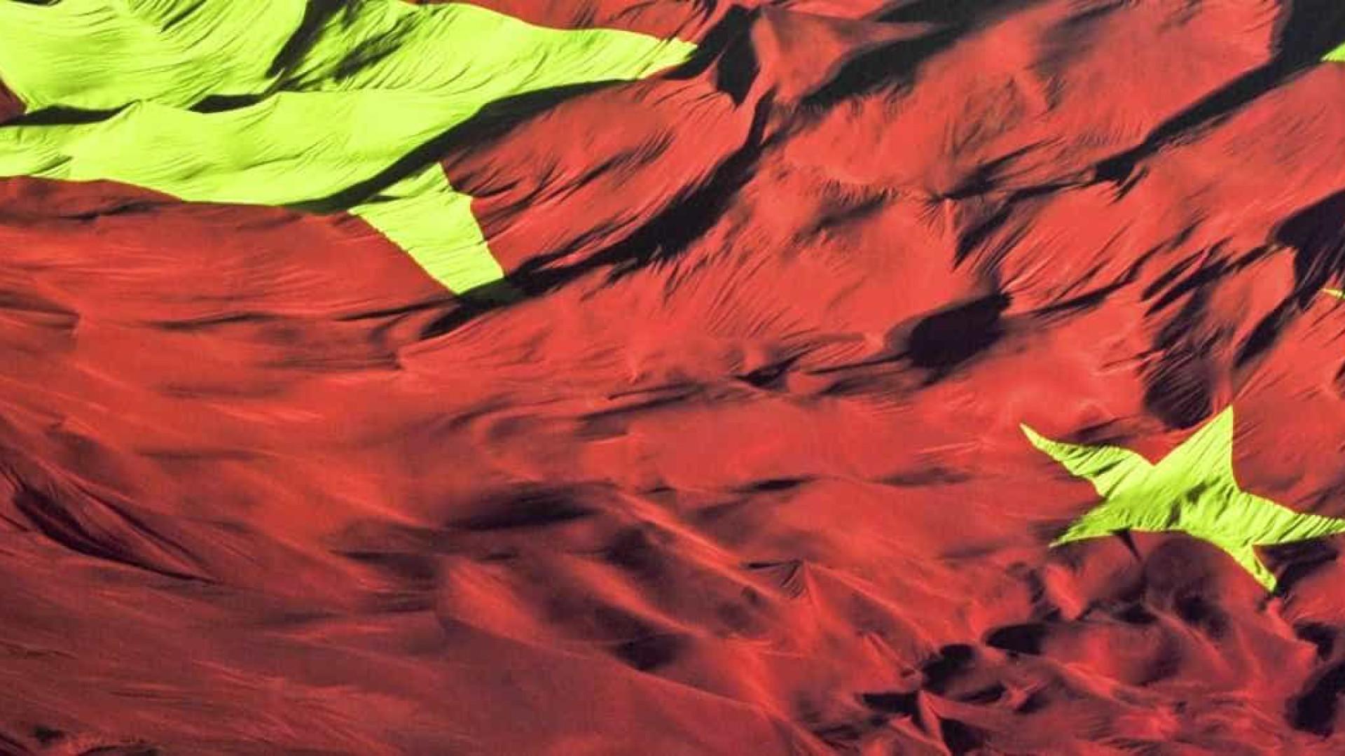China divulga diretrizes políticas para estimular consumo