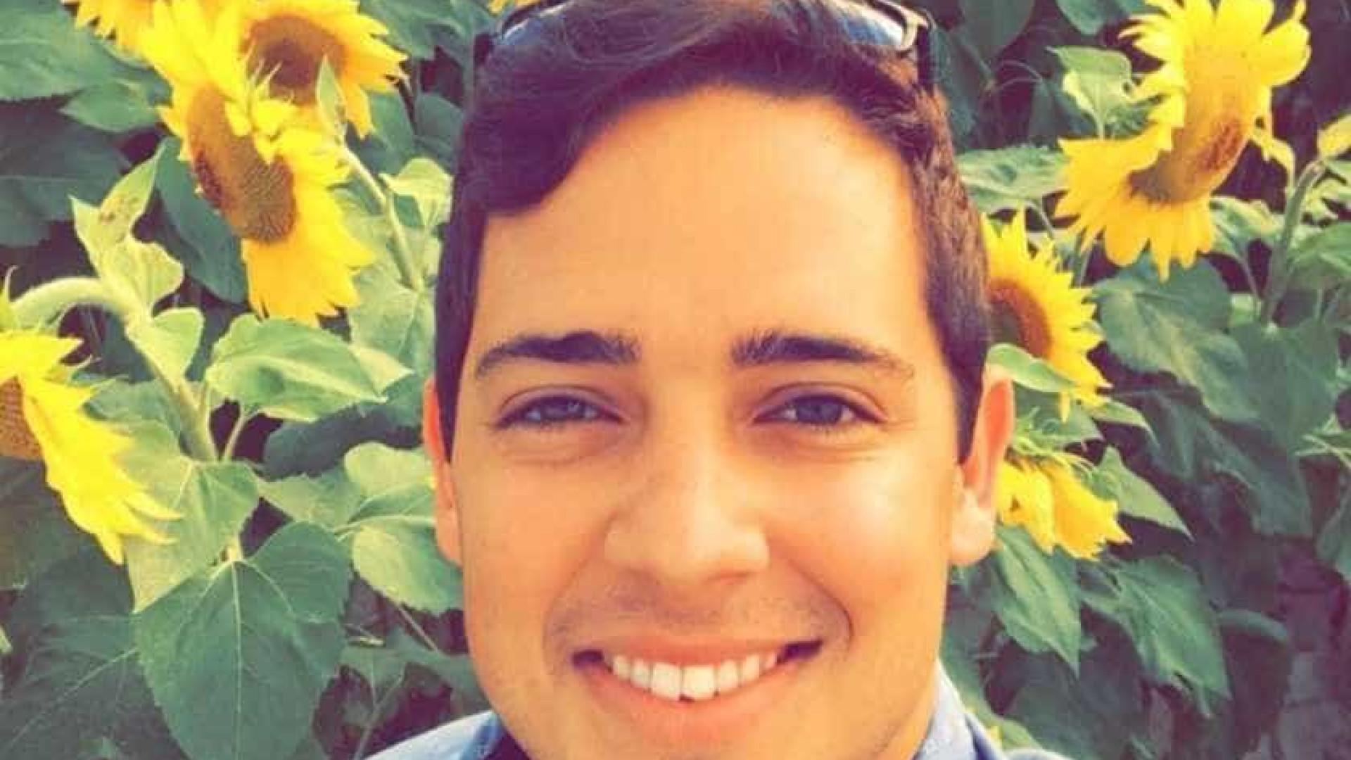 Brasileiro de 26 anos morre após ataque de tubarão em praia nos EUA