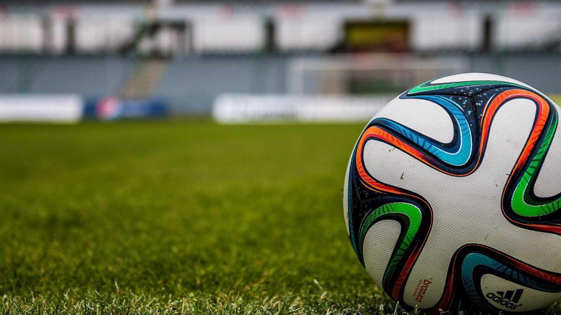 Clubes brasileiros contestam medidas da Fifa para controlar pagamentos