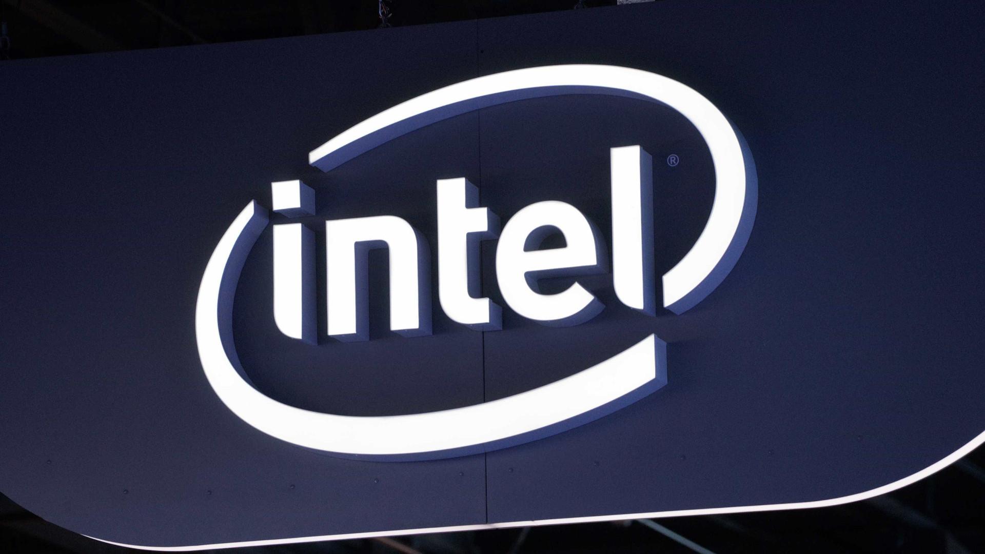 Intel lança nova geração de processadores com foco em jogadores