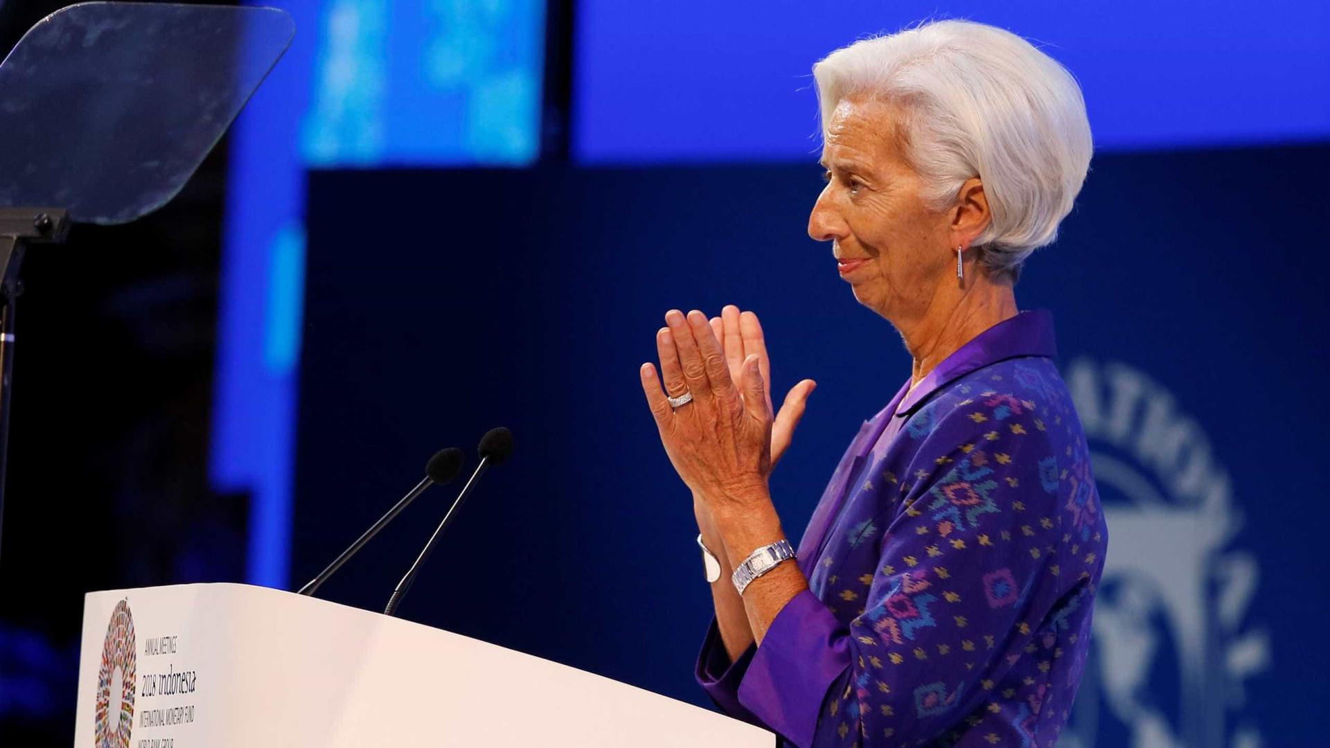 G20 se reúne em busca de conciliação no comércio