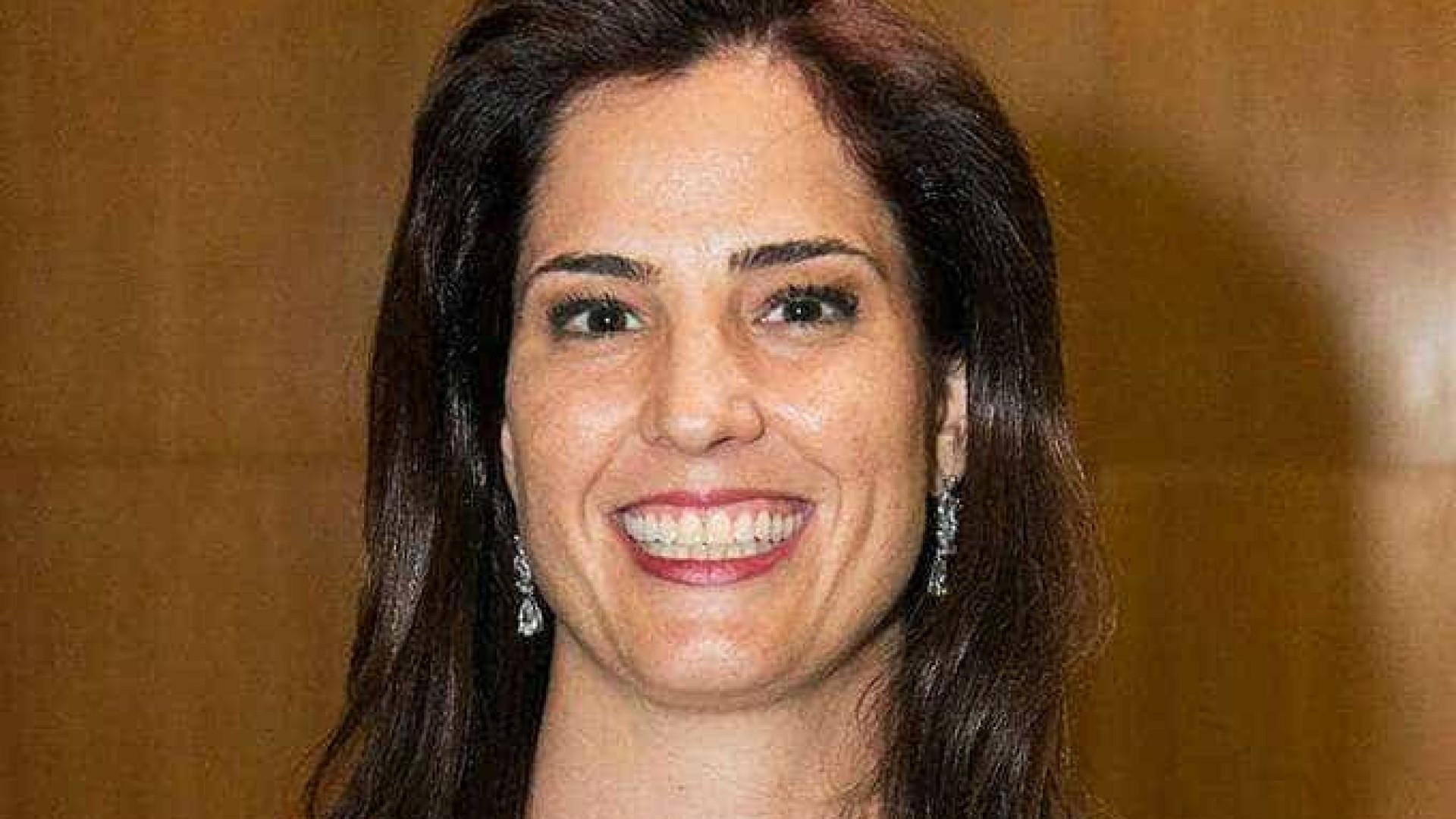 Conheça Gabriela Hardt, substituta de Moro em Curitiba