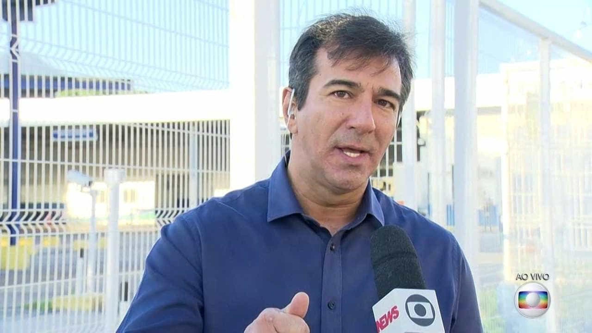 Lava Jato no RJ: Alvos que não tinham sido presos se entregam à PF