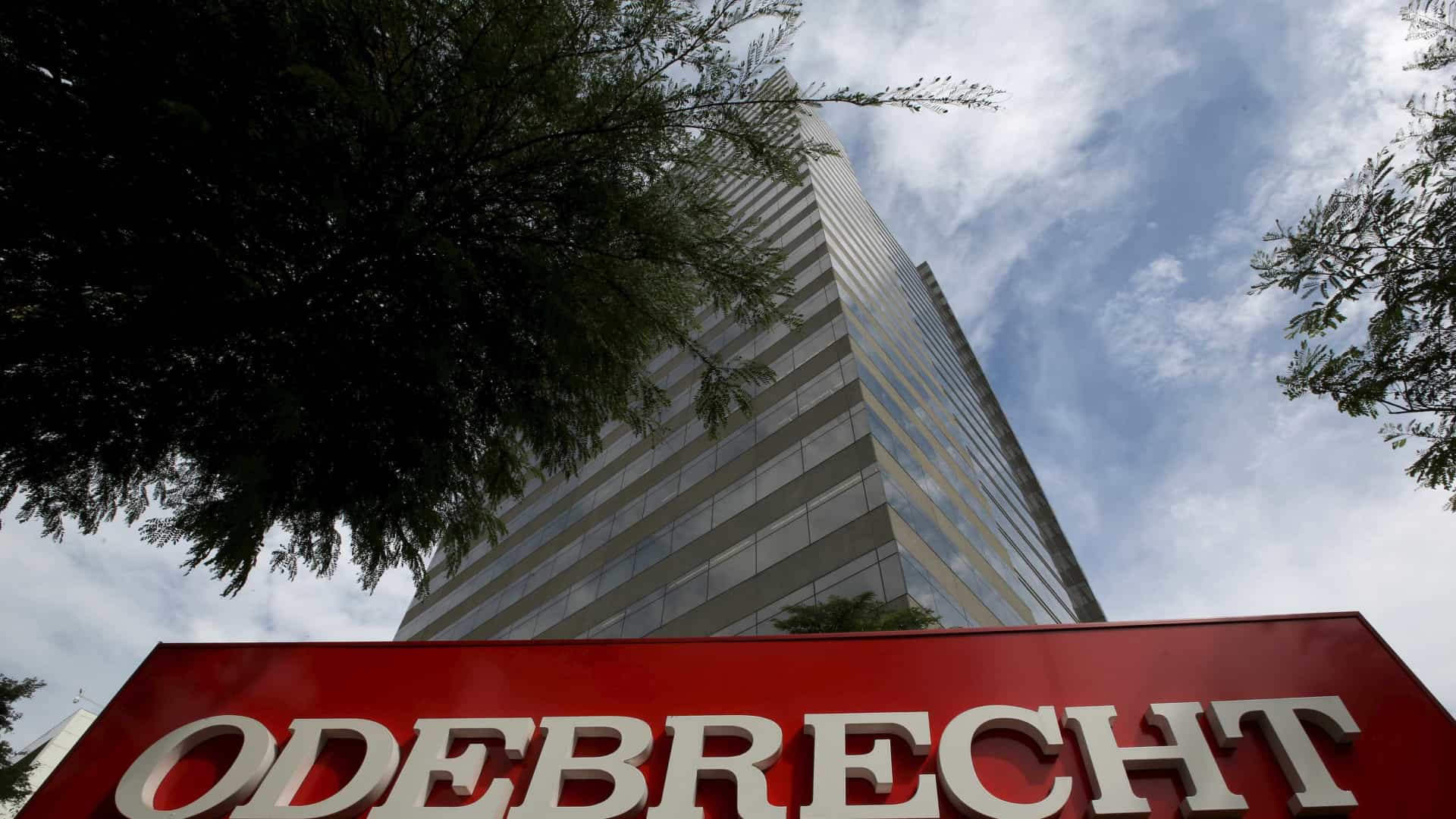 Odebrecht: filho de testemunha morre envenenado três dias após o pai