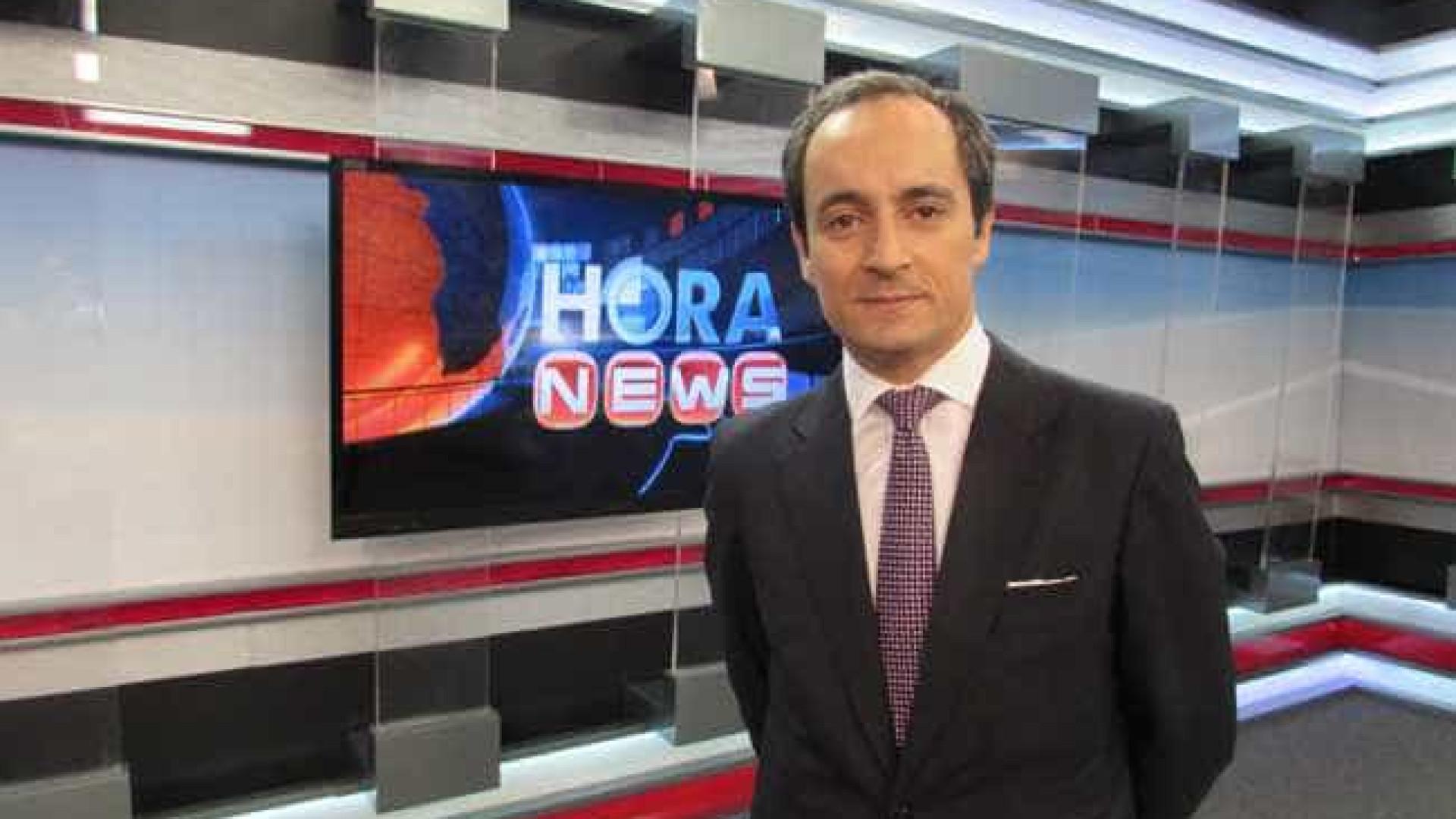 Portugal investiga uso de dinheiro público por ex-cônsul em SP