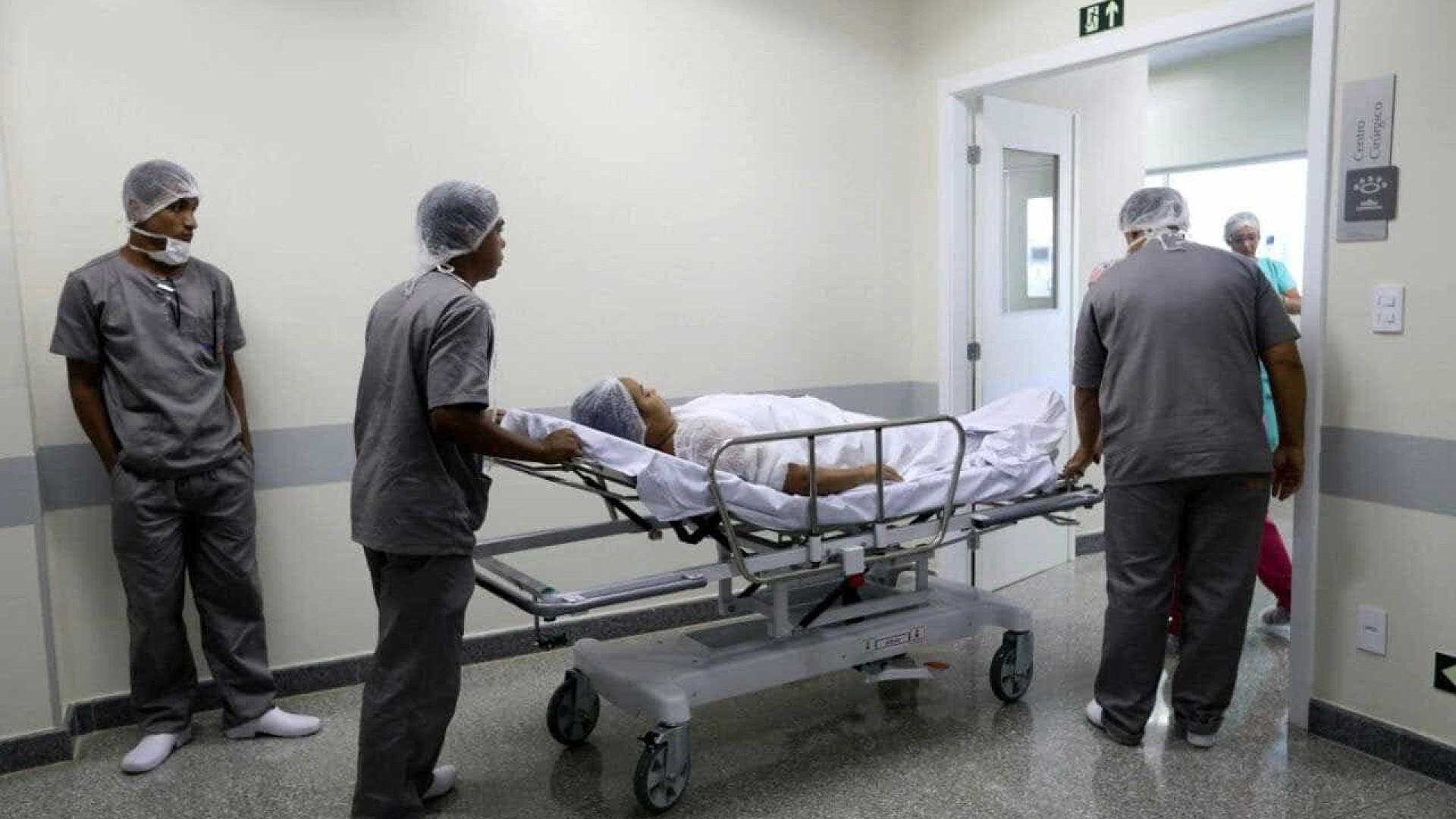 Programa Mais Médicos terá convocação imediata de equipes