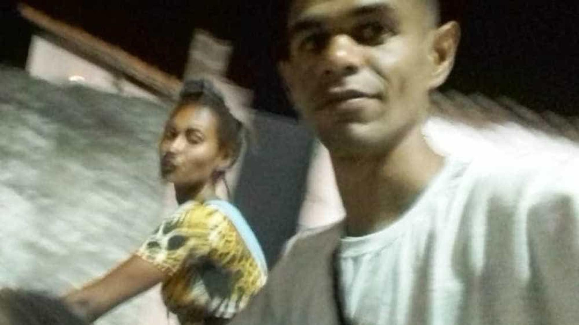 Homem que ficou preso acusado de roubar R$ 50 é inocentado pela Justiça