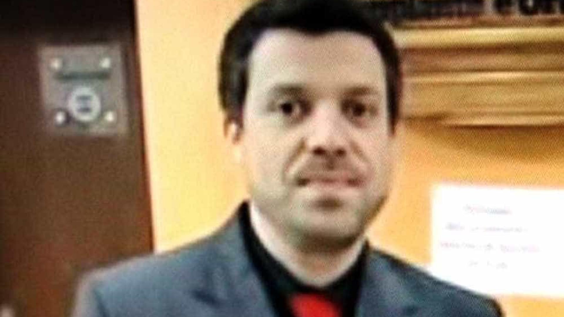 Dentista 'serial killer' é preso após matar 3 concorrentes
