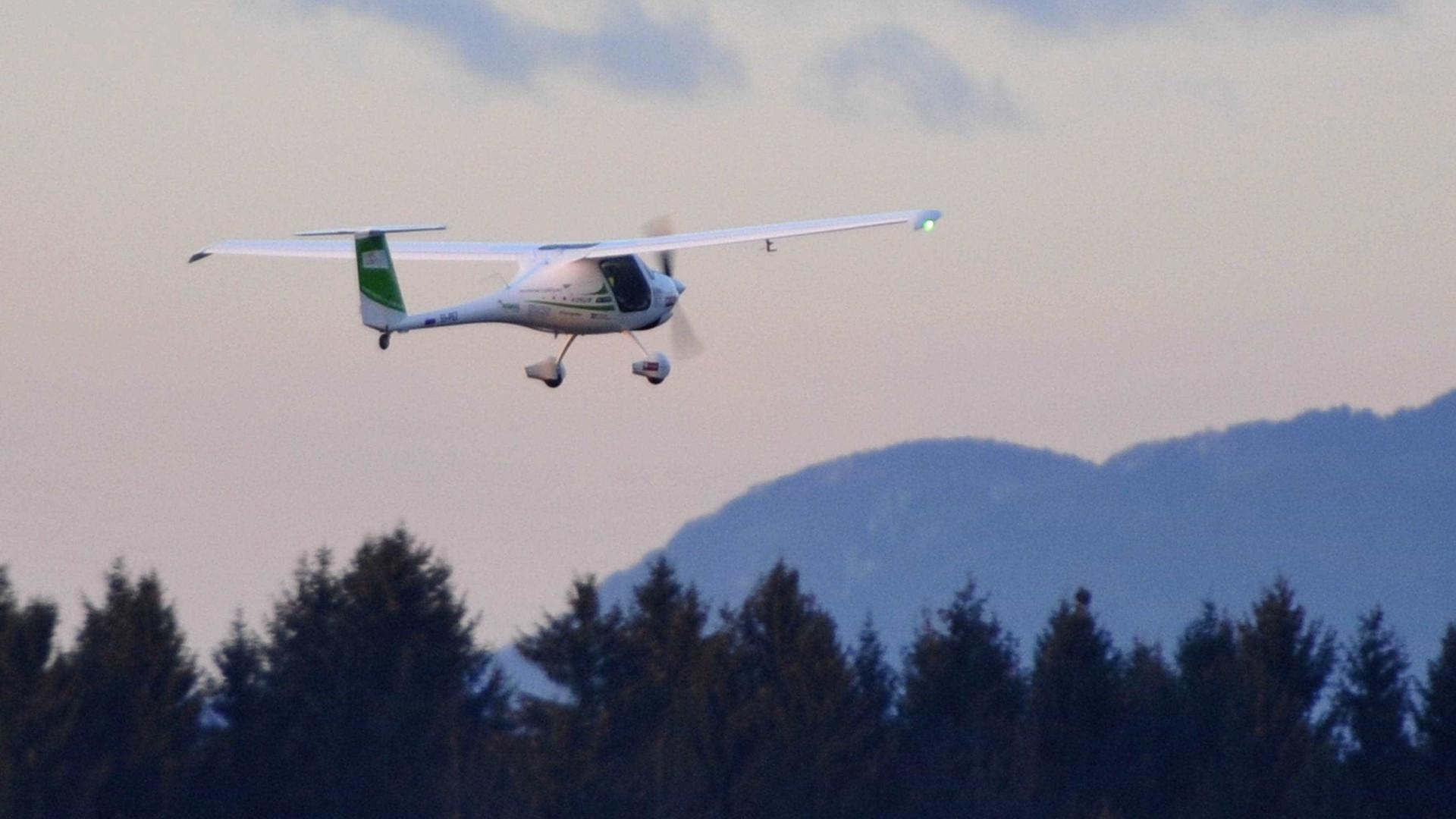 Avião com índios desaparece em mata do Amapá, diz Funai