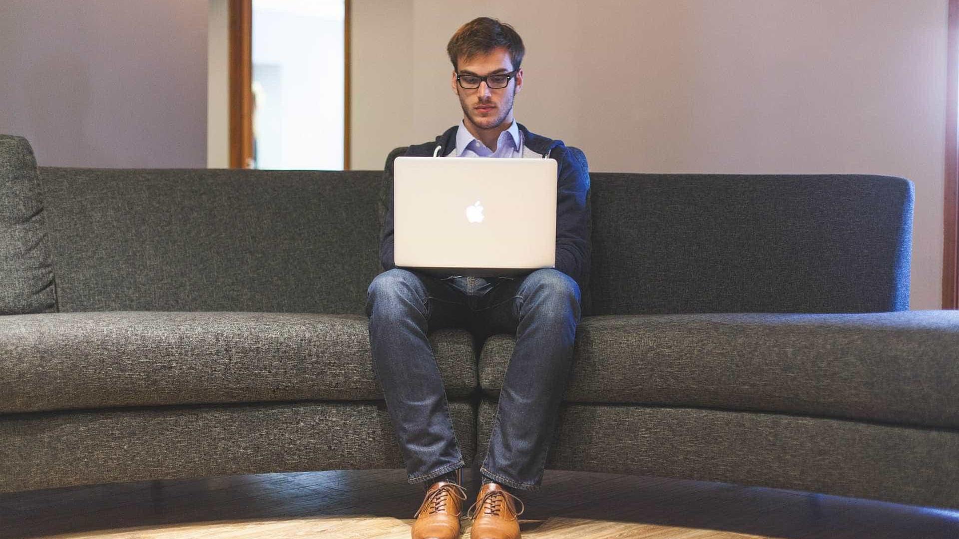 Ipea: 23% dos jovens brasileiros não trabalham e nem estudam