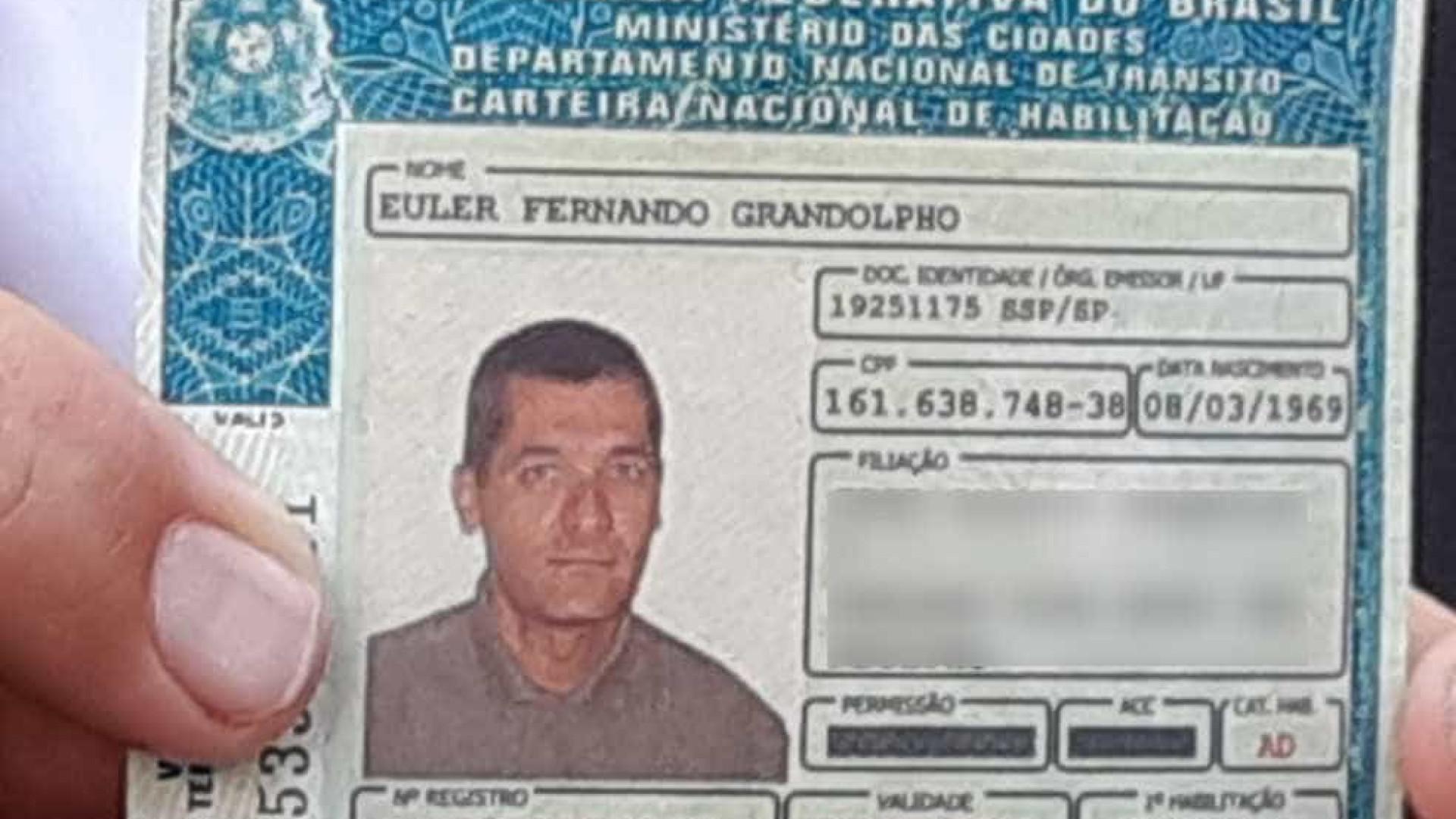 Atirador de Campinas trabalhou como auxiliar da Promotoria de SP