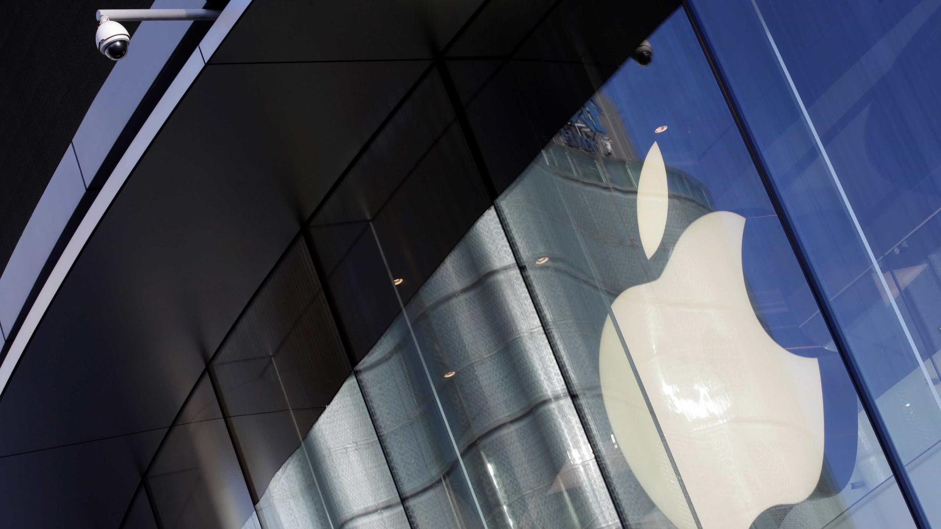 Apple 'rouba' designer da Tesla