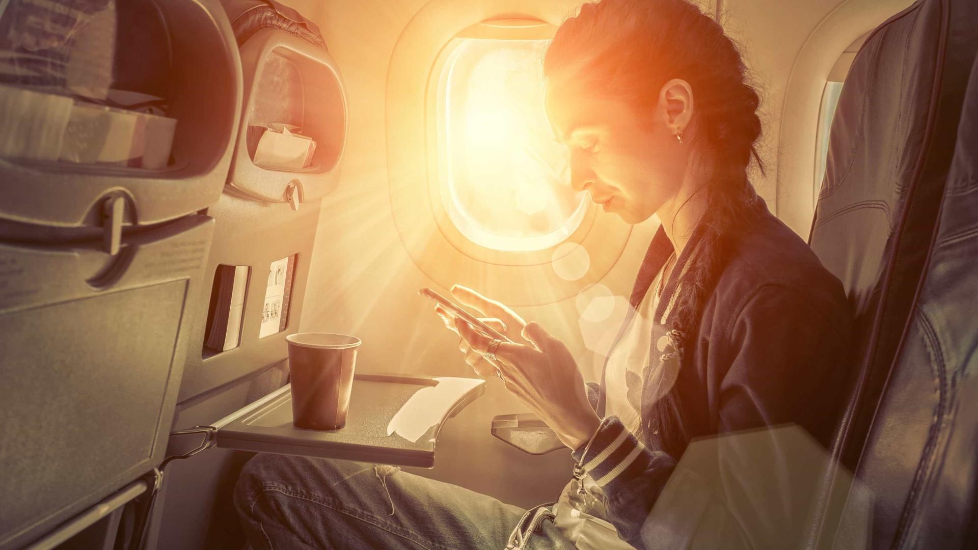 Especialista explica o que é e como prevenir a 'trombose dos viajantes'