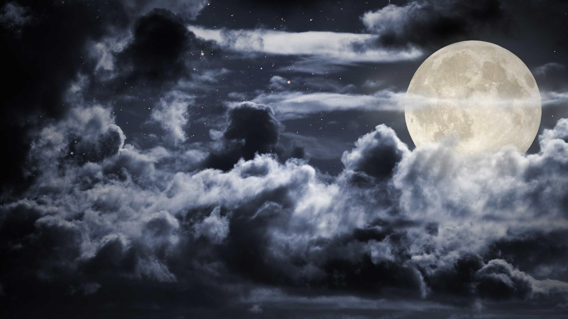 Sonda chinesa envia novas imagens do lado oculto da Lua