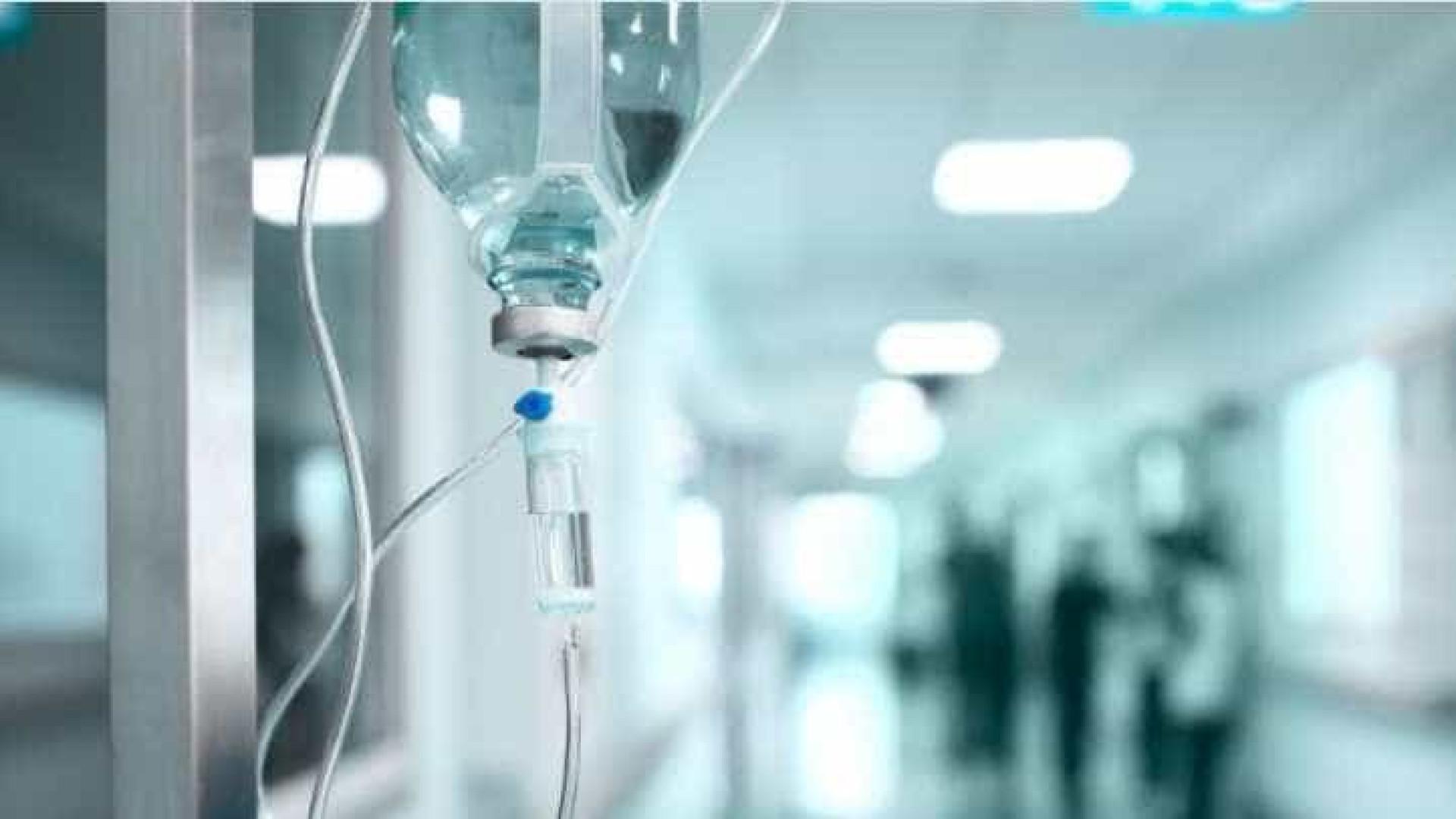 Unidade de saúde de SP inaugurada por Covas funciona sem médicos