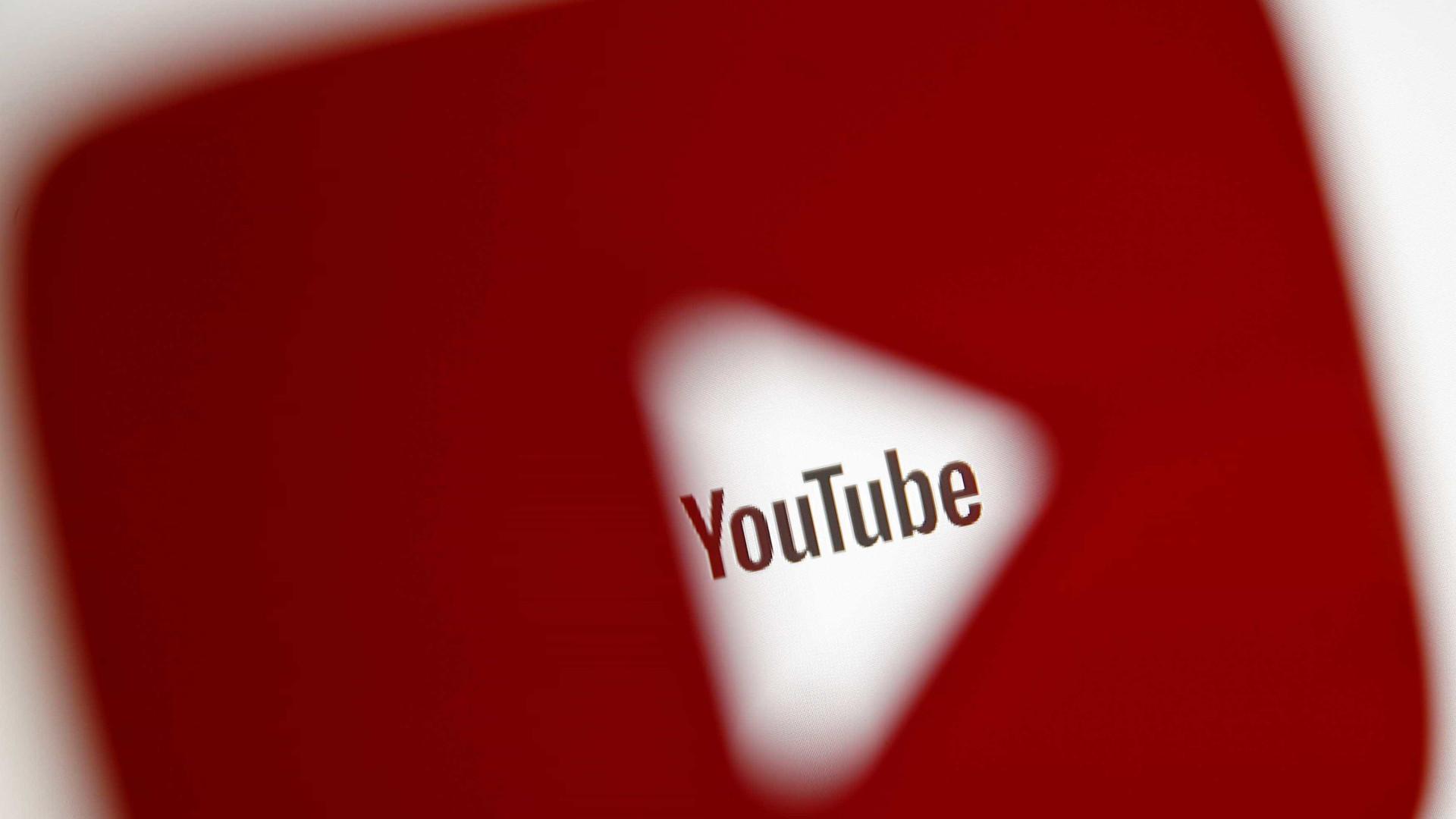 Inquérito é aberto contra youtuber por propaganda infantil abusiva