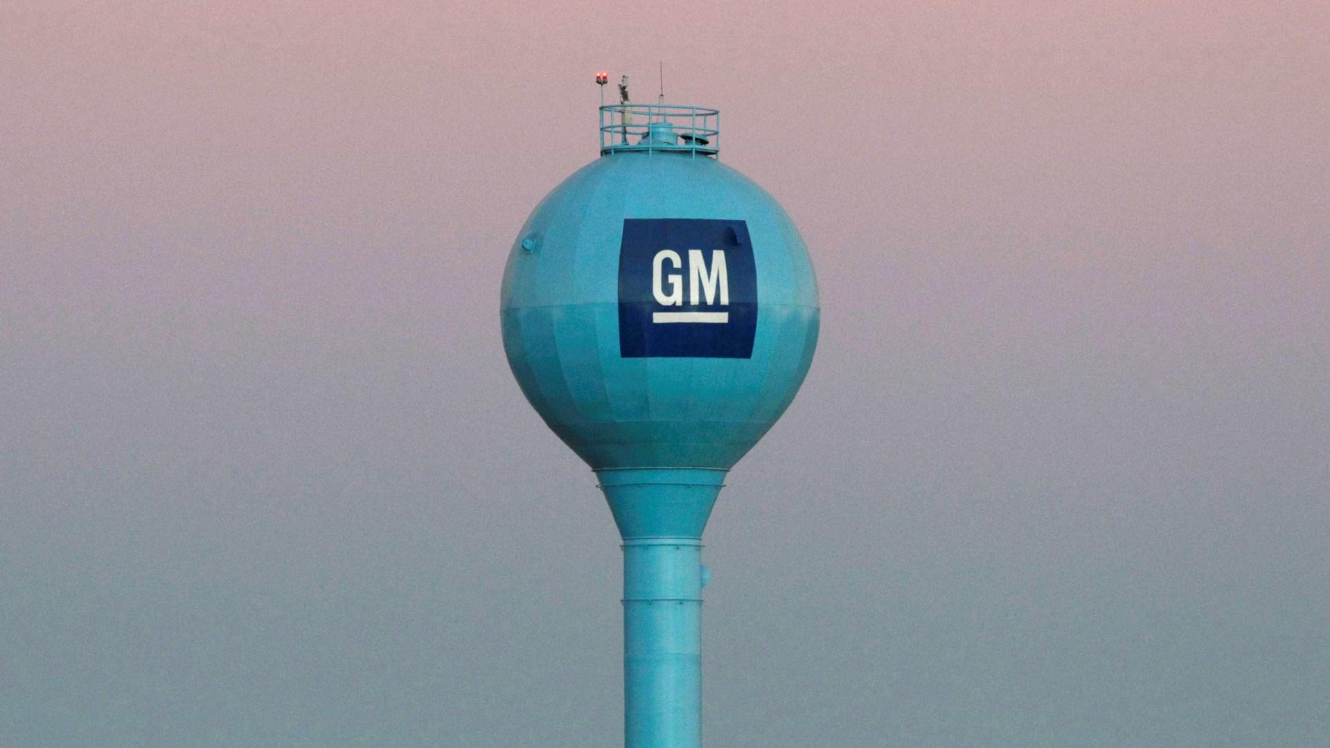 GM sobre Brasil: 'Não vamos continuar investindo para perder dinheiro'