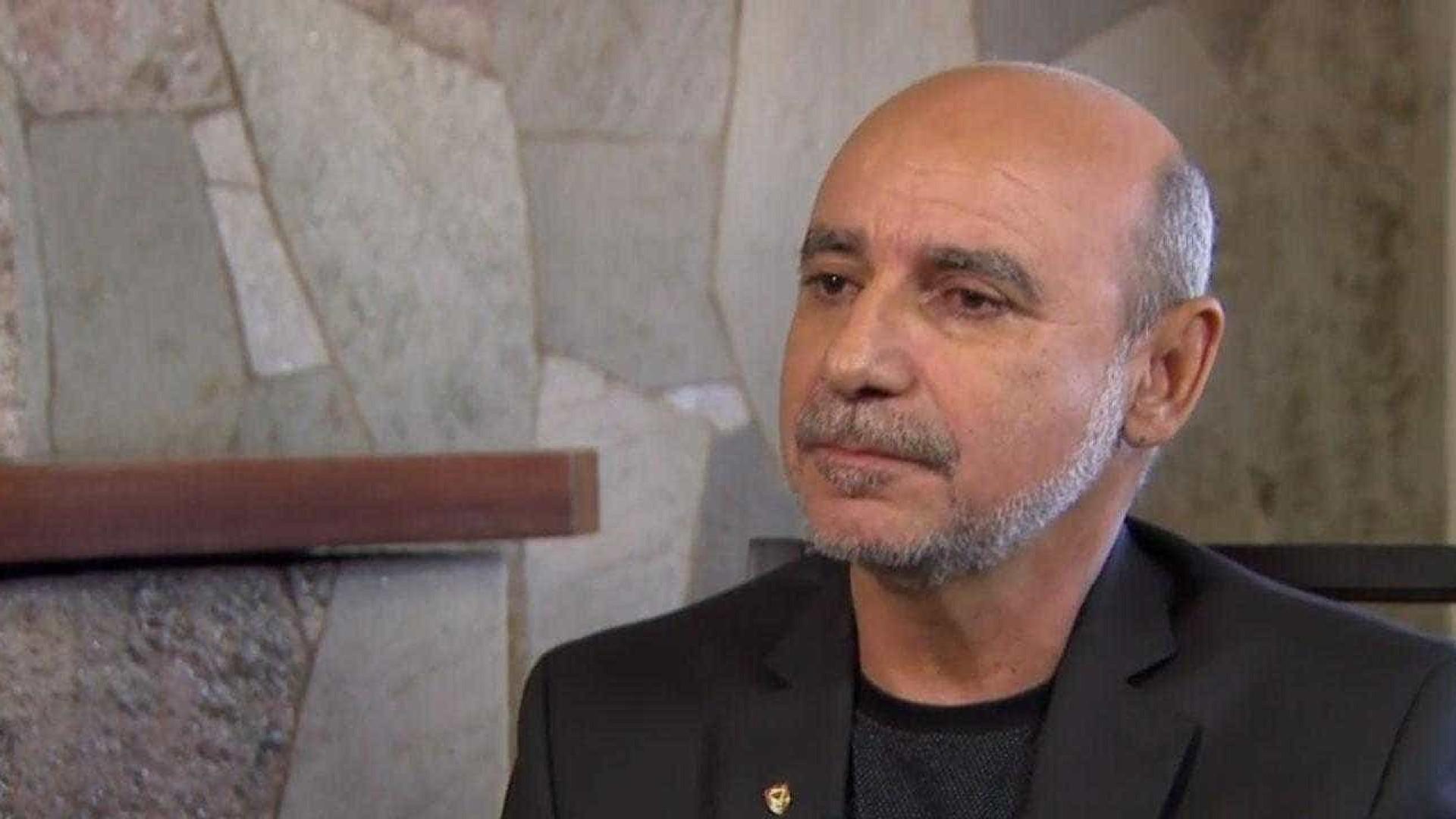 Defesa de Queiroz repudia tentativa 'espúria' de vinculá-lo a milícia