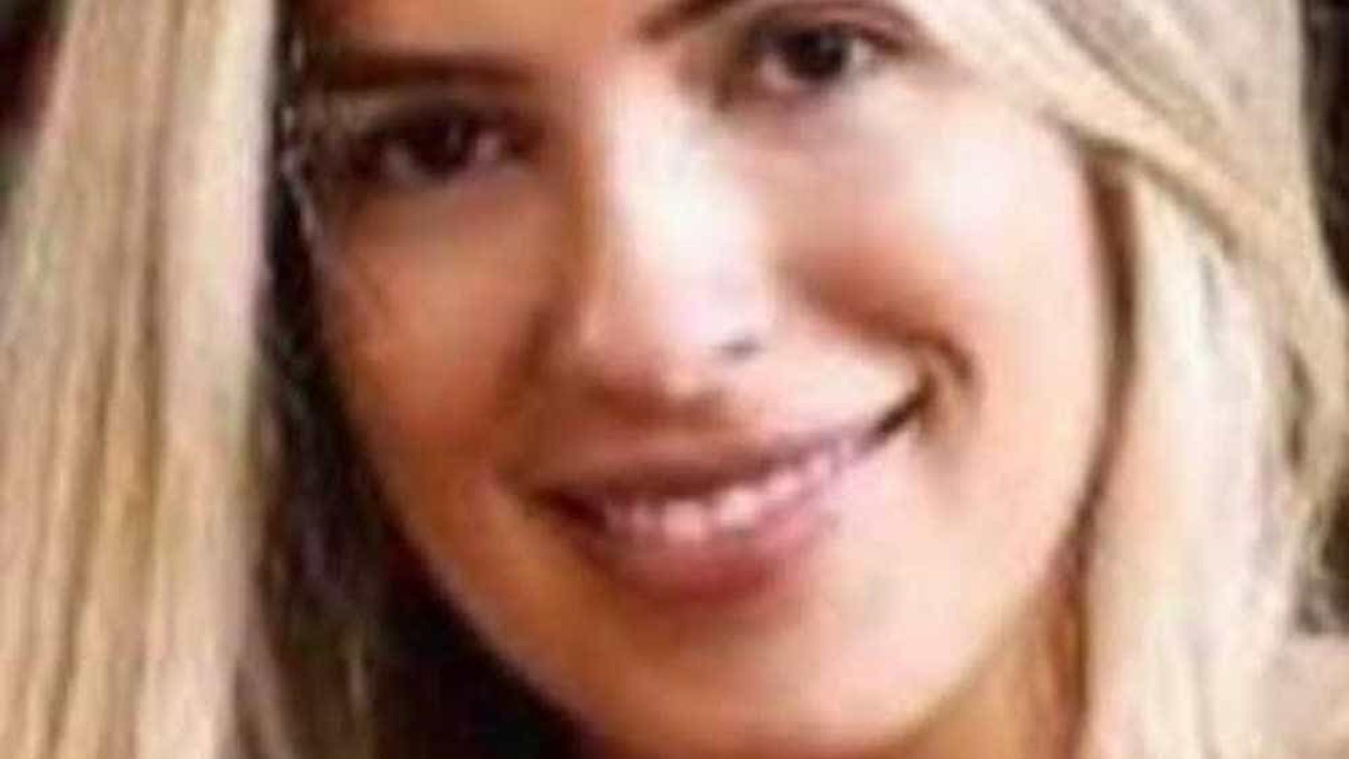 Médica da Vale, 1ª vítima identificada, comemorou aniversário na quinta