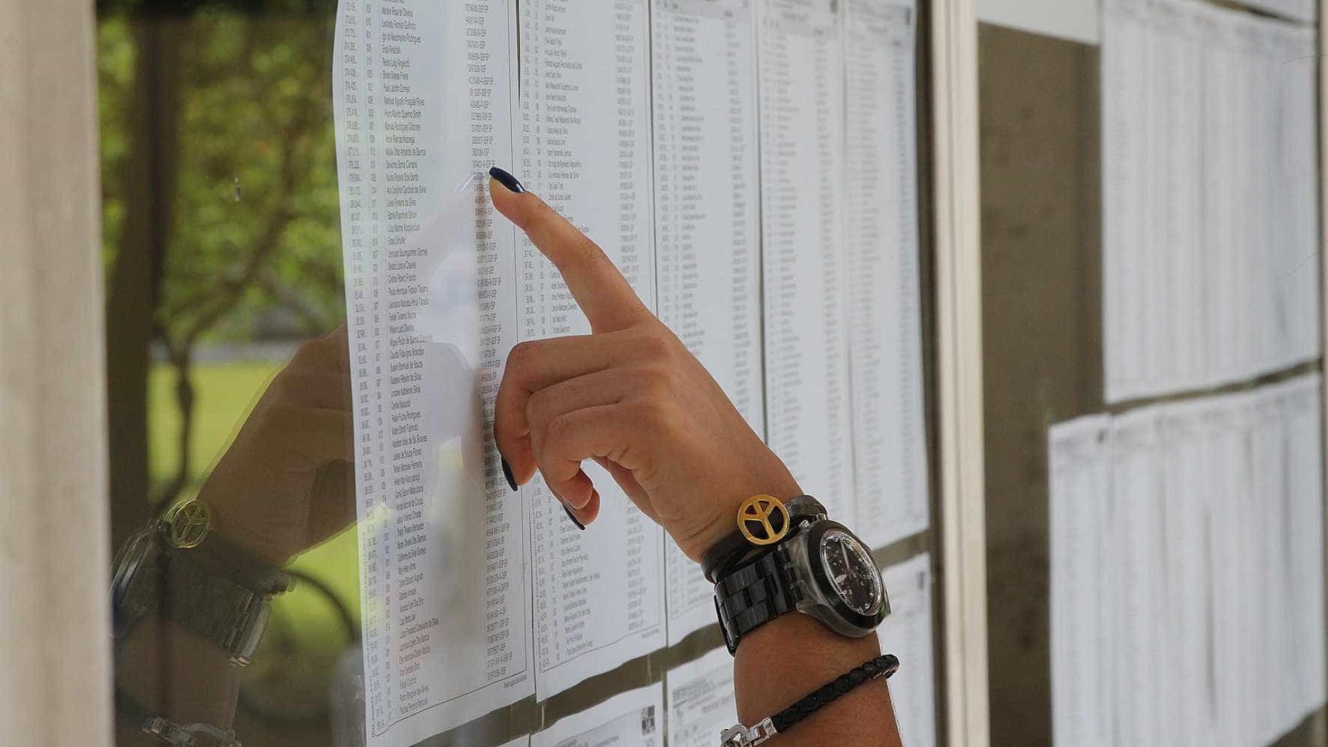 Sisu abre inscrições na terça; veja dicas para conseguir uma vaga