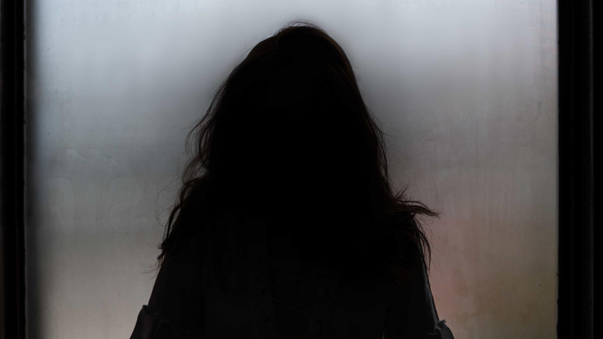 'Não sabia que era errado', diz menina estuprada pelo pai e avô