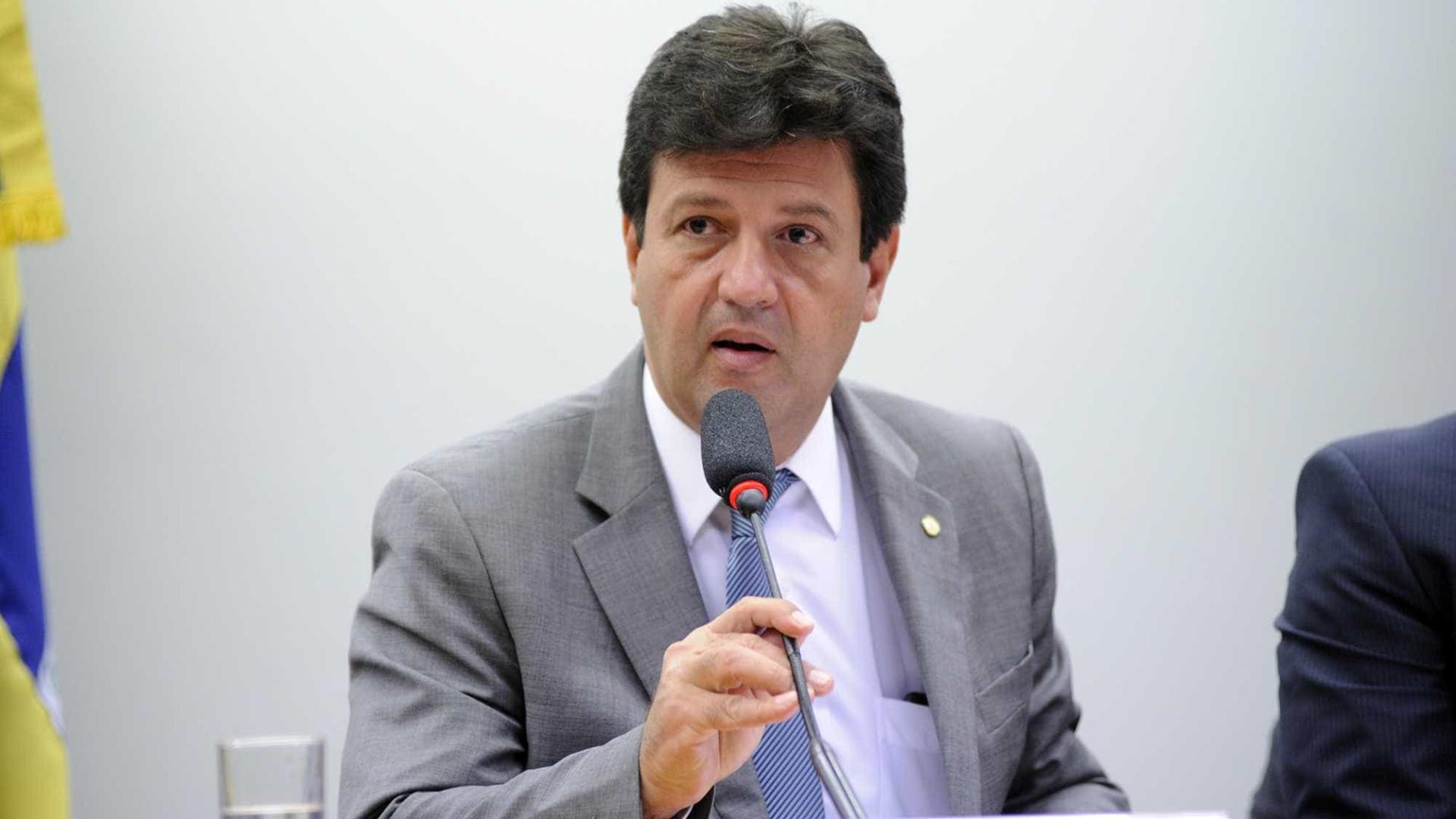 Ministros divergem sobre educação sexual em escolas