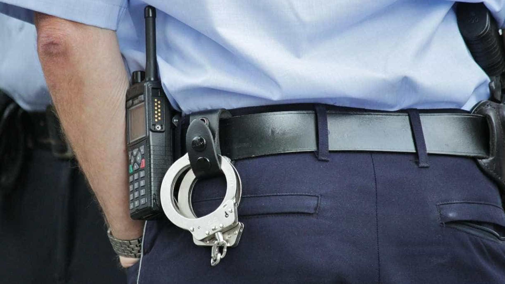 Policial militar condenado por tortura é promovido a capitão