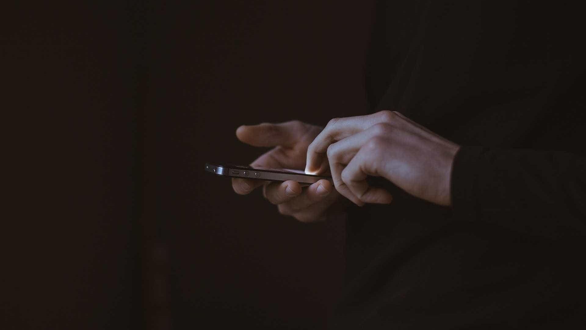 Governo multa TIM em R$ 9,7 mi por cobranças ilegítimas ao consumidor