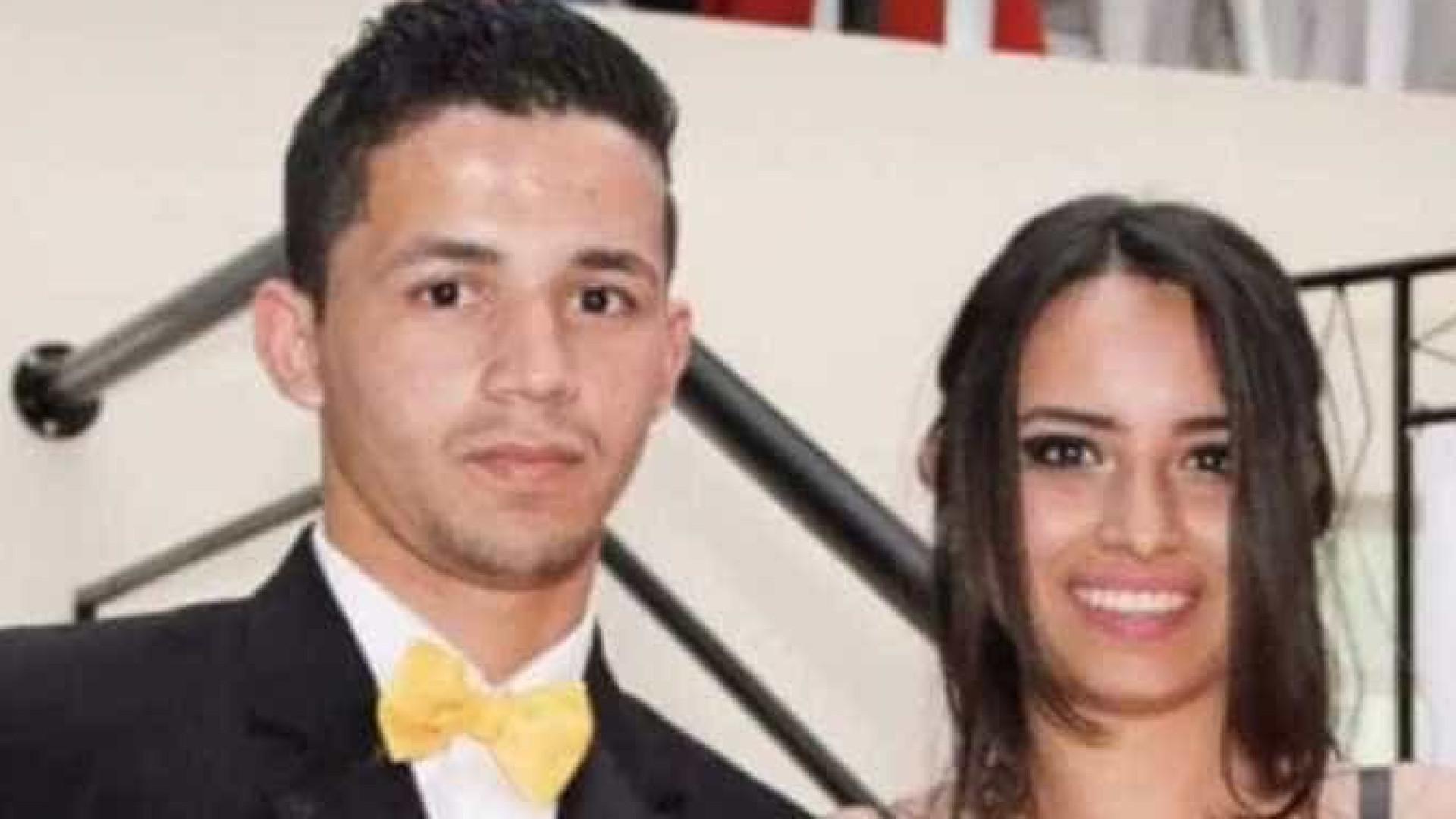 'Assassino viveu 3 anos dentro de casa', diz mãe de vítima feminicídio
