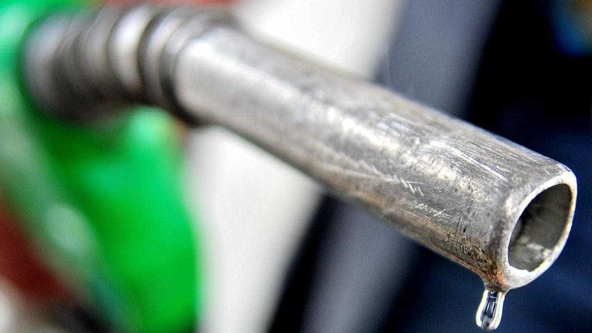Com gasolina cara, venda de etanol disparou em 2018